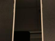iPhone 8, 64GB, Silver, Produktens ålder: 5 månader, image 2