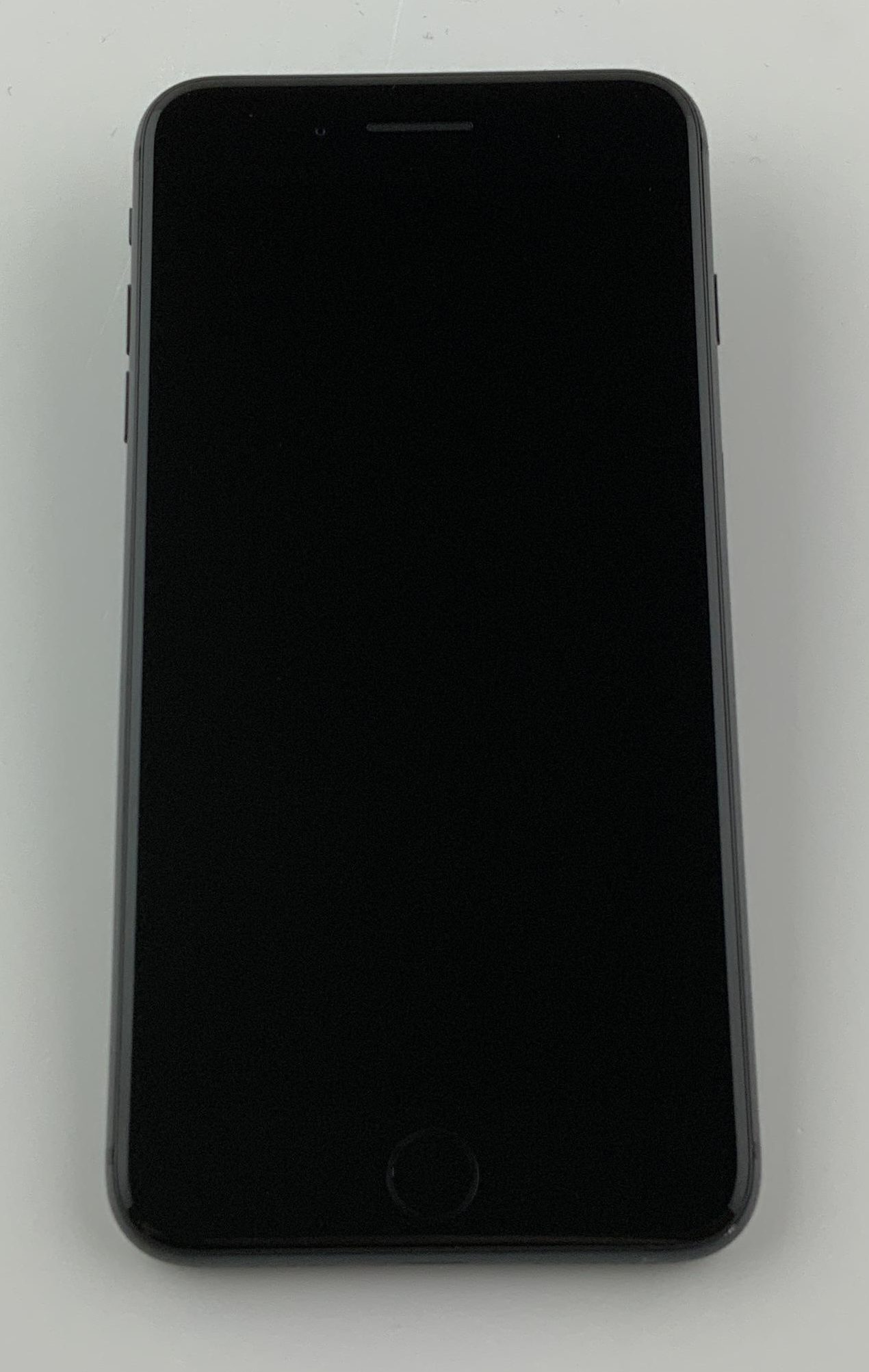 iPhone 8 Plus 256GB, 256GB, Space Gray, image 1