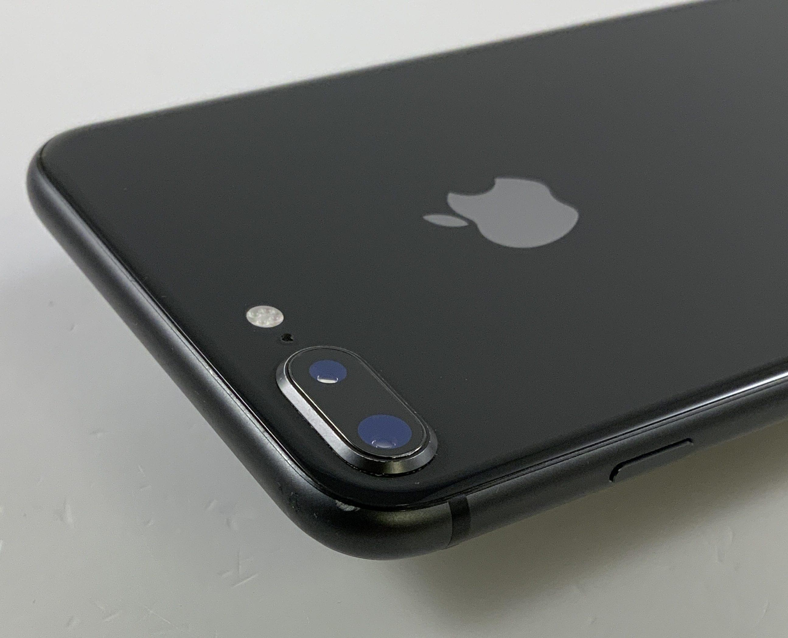 iPhone 8 Plus 256GB, 256GB, Space Gray, bild 4