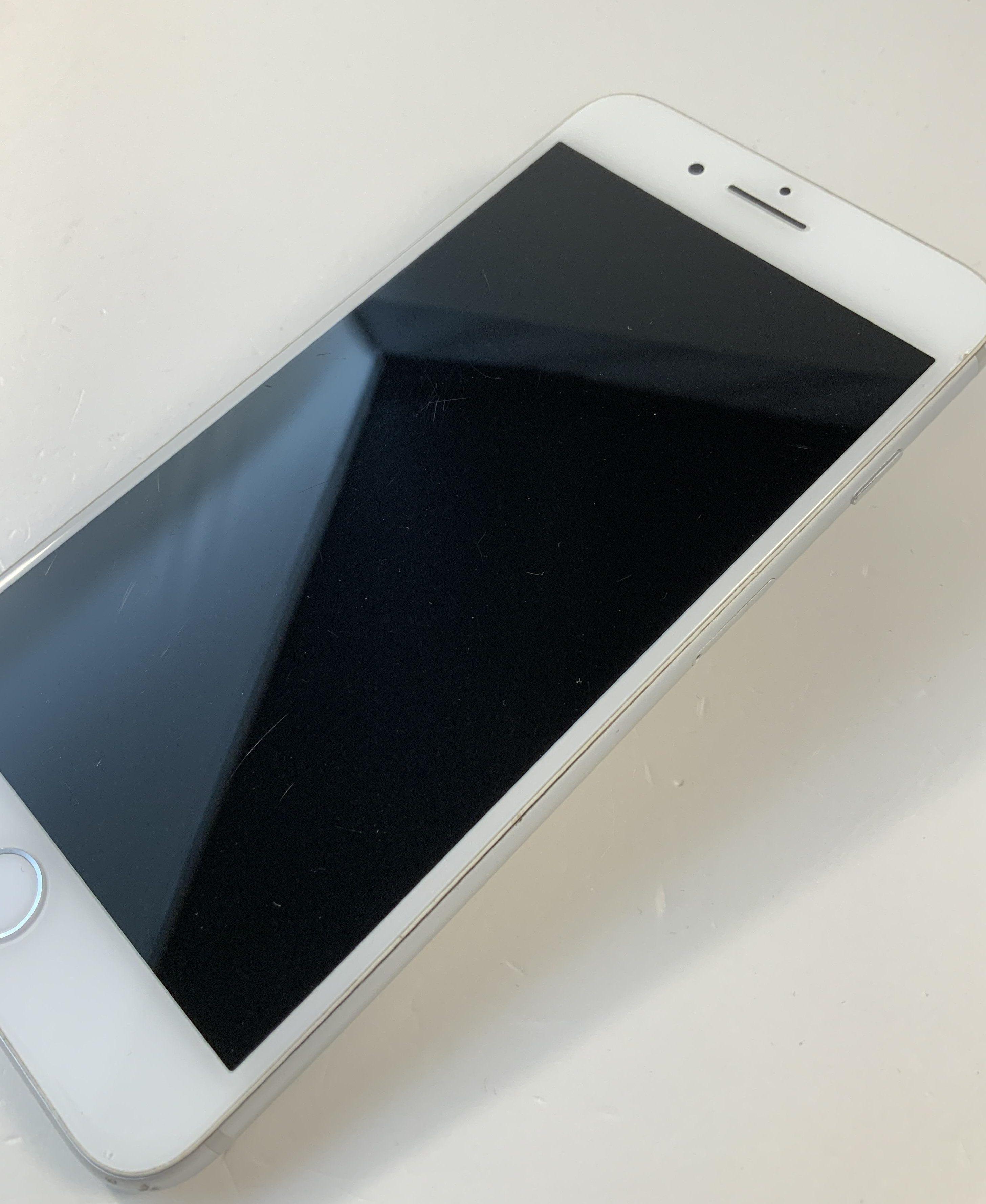 iPhone 8 Plus 64GB, 64GB, Silver, imagen 3