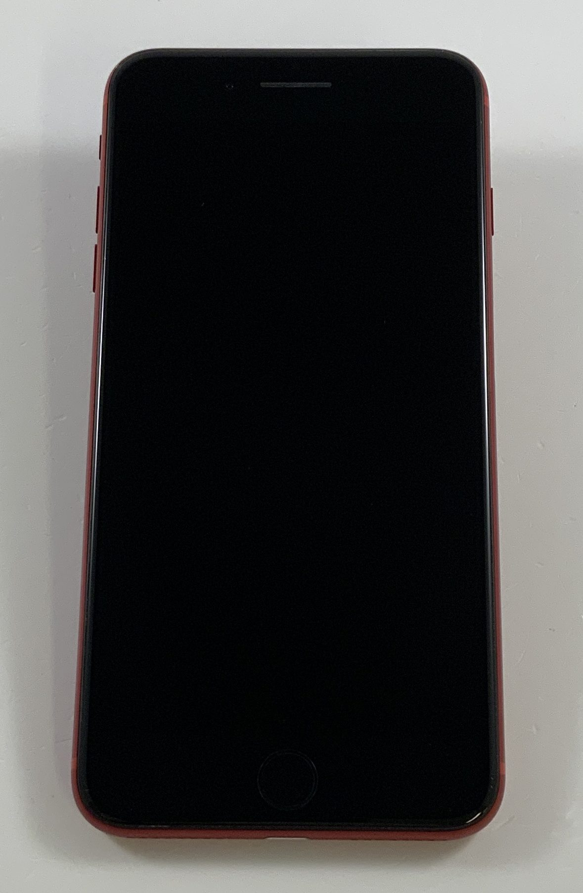 iPhone 8 Plus 64GB, 64GB, Red, bild 1