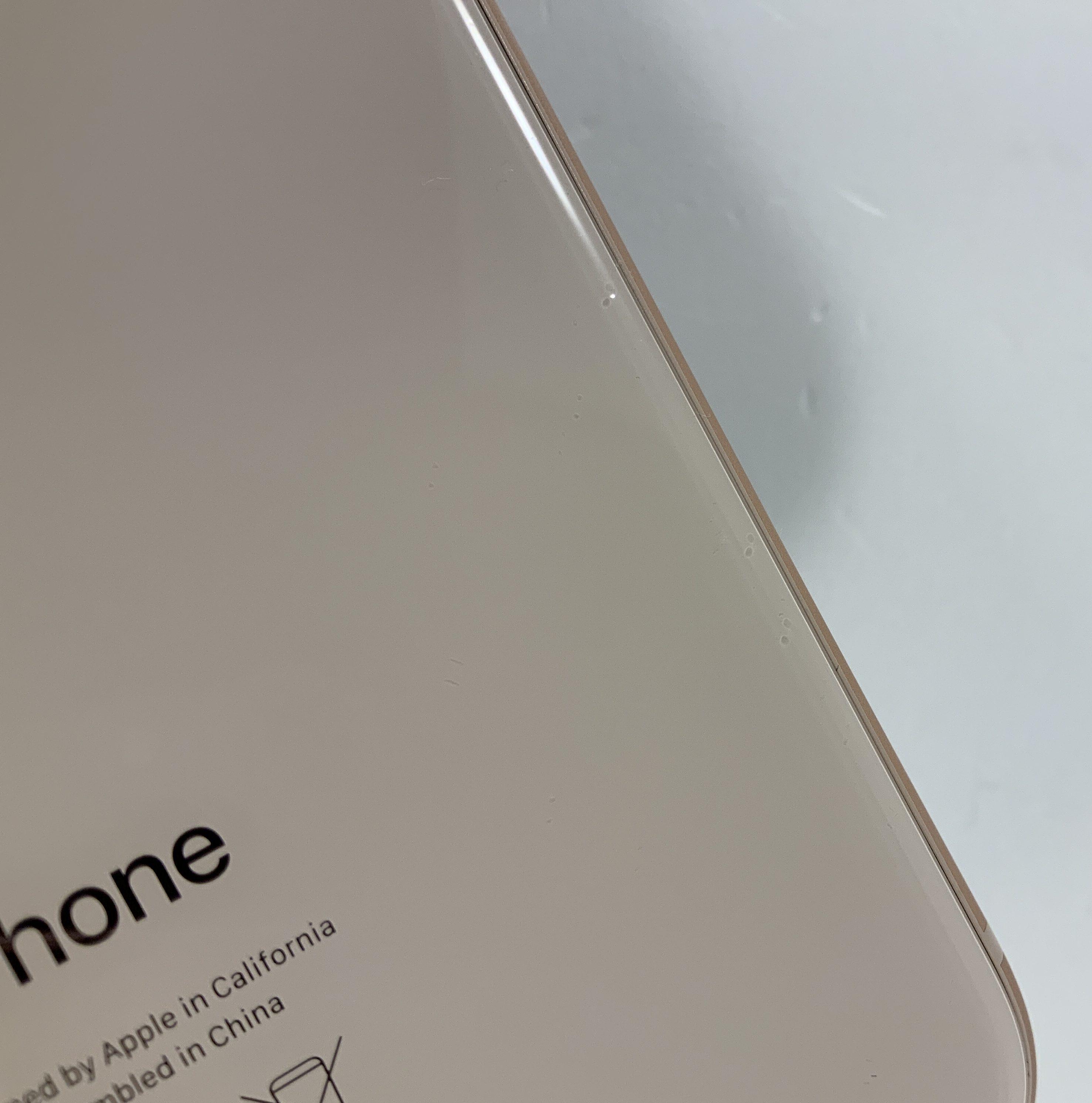 iPhone 8 Plus 64GB, 64GB, Gold, obraz 3