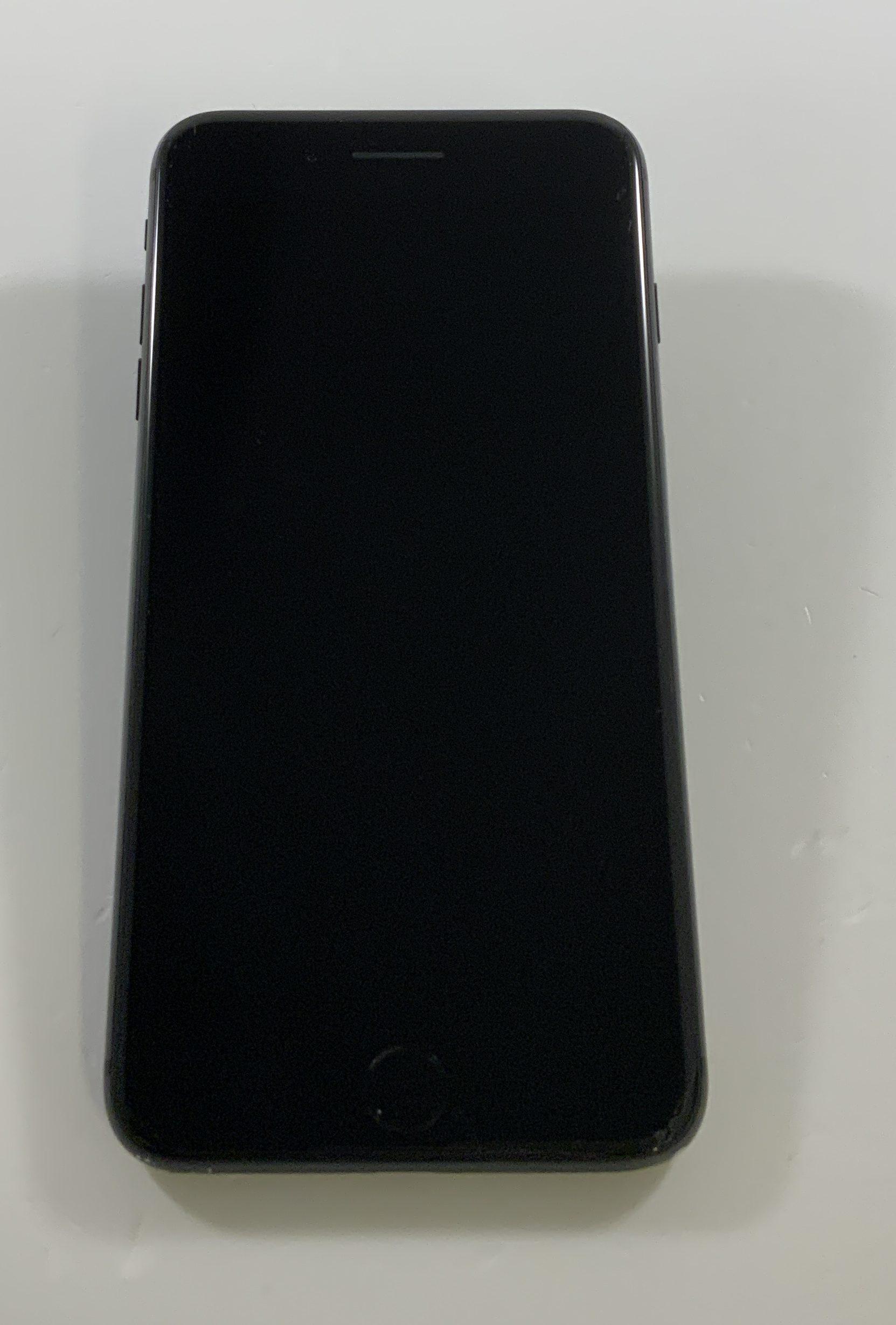 iPhone 8 Plus 64GB, 64GB, Space Gray, imagen 1