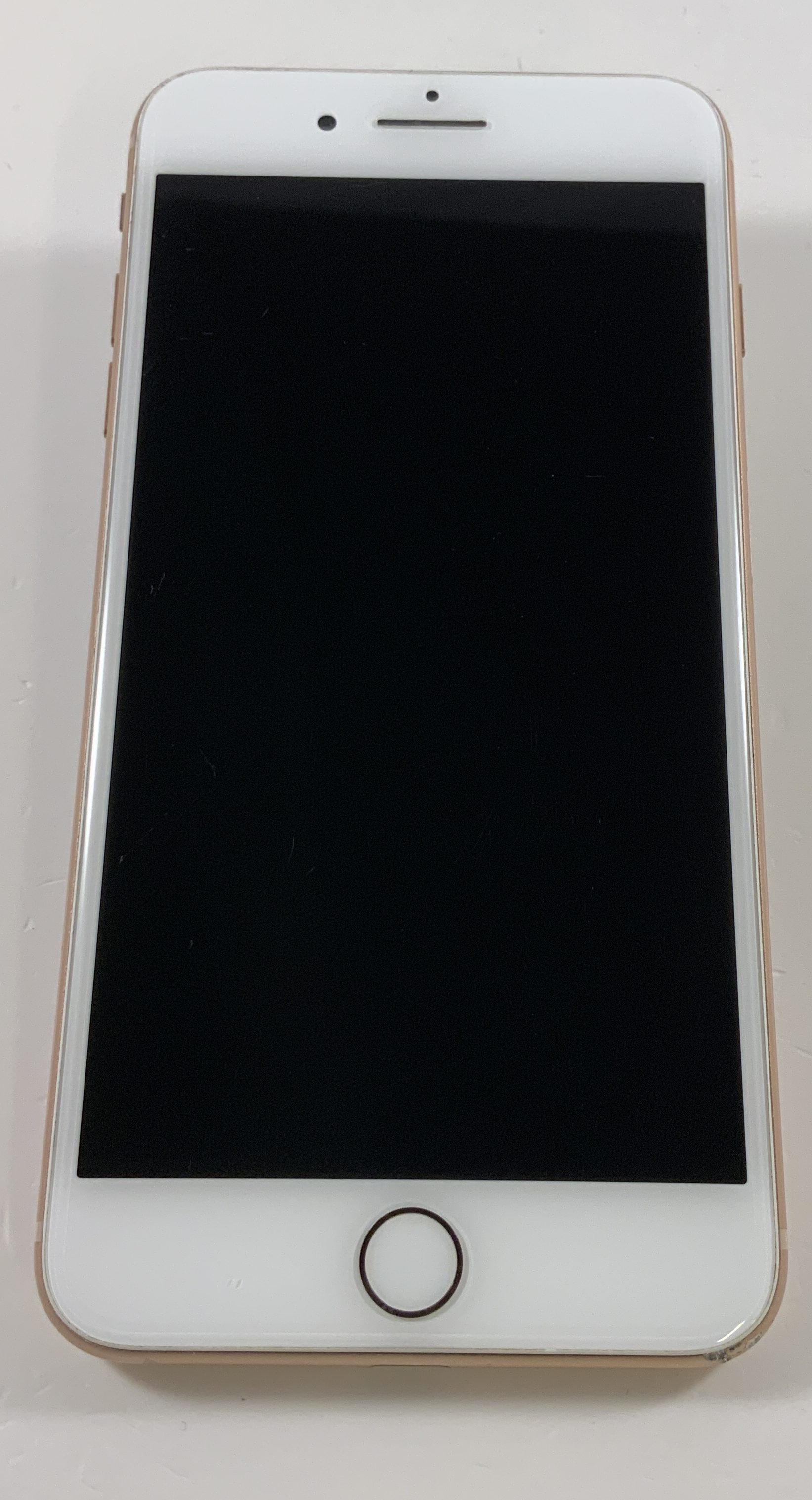iPhone 8 Plus 64GB, 64GB, Gold, imagen 1