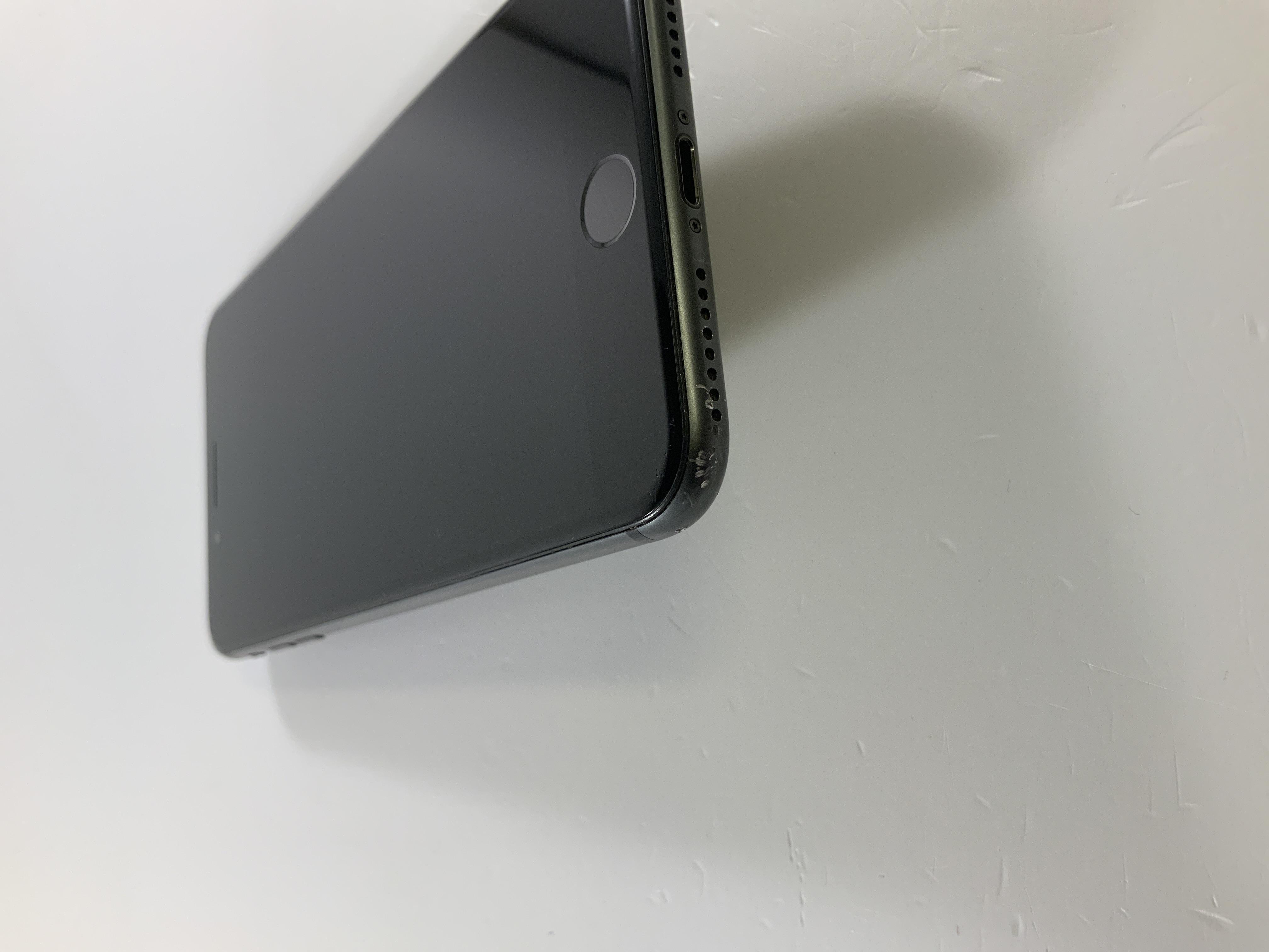 iPhone 8 Plus 64GB, 64GB, Space Gray, Kuva 4