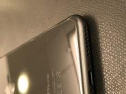iPhone 8plus, 64GB, Space Gray, Produktens ålder: 2 månader, image 4