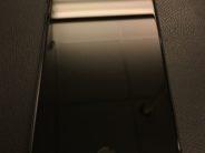 iPhone 8plus, 64GB, Space Gray, Produktens ålder: 2 månader, image 2