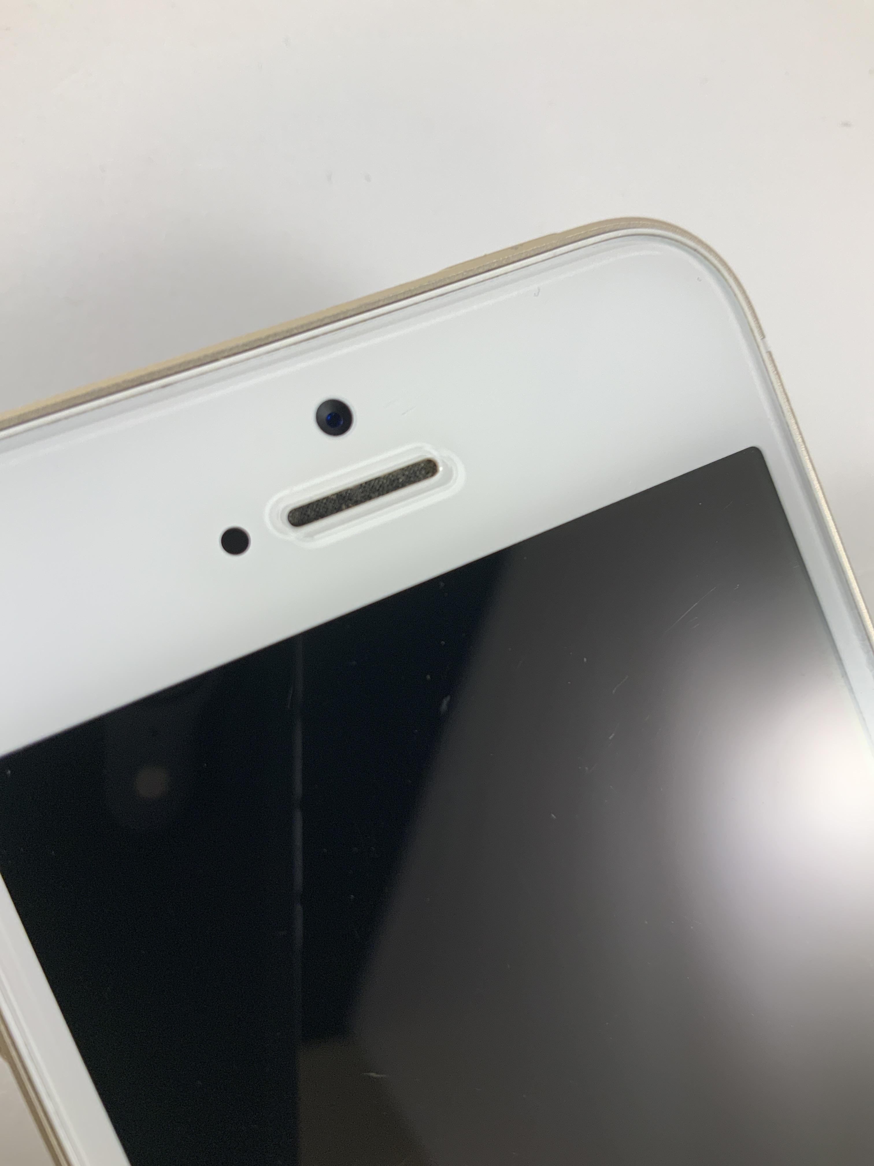 iPhone SE 16GB, 16GB, Gold, bild 4