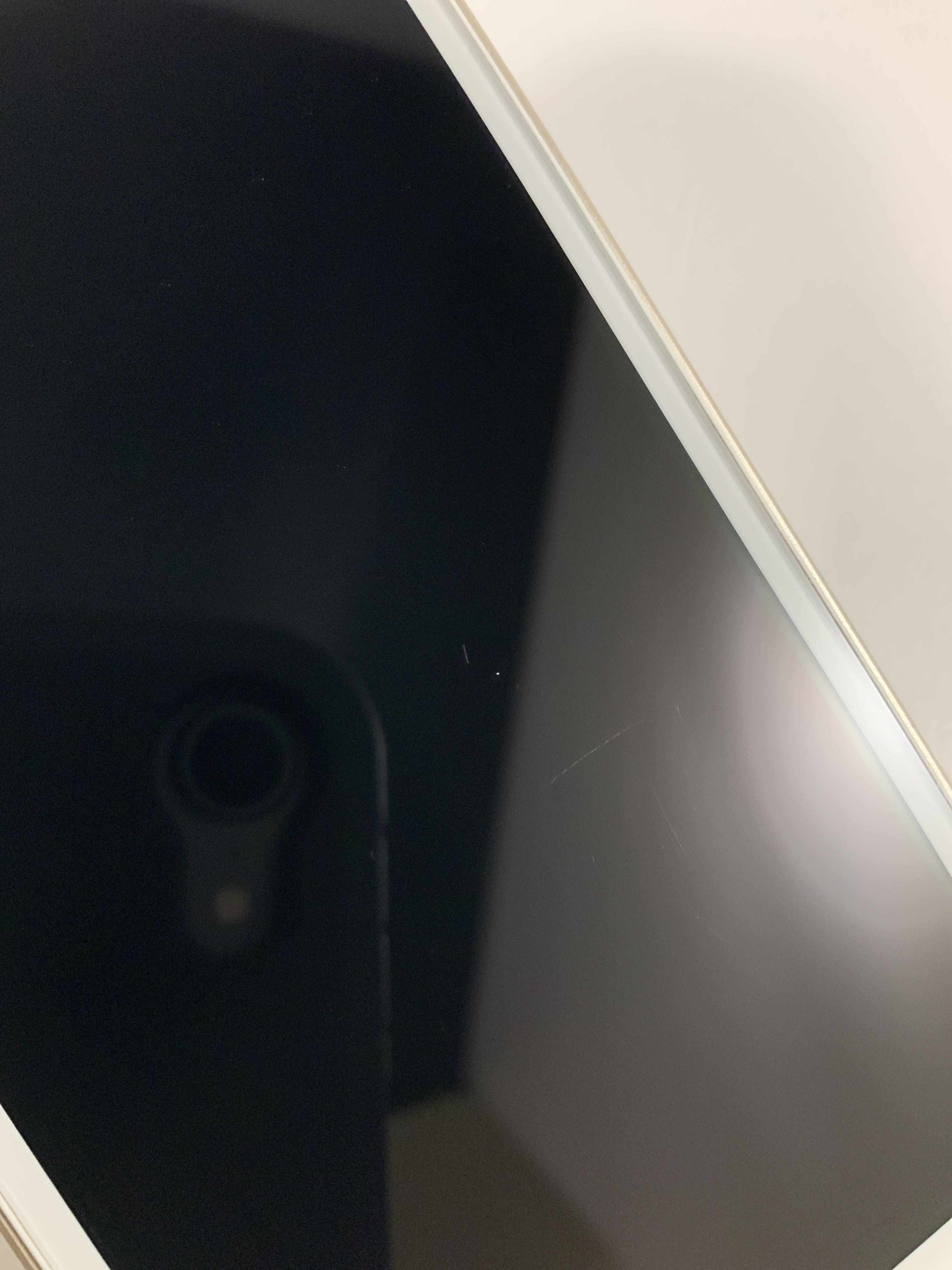 iPhone SE 16GB, 16GB, Gold, Kuva 3