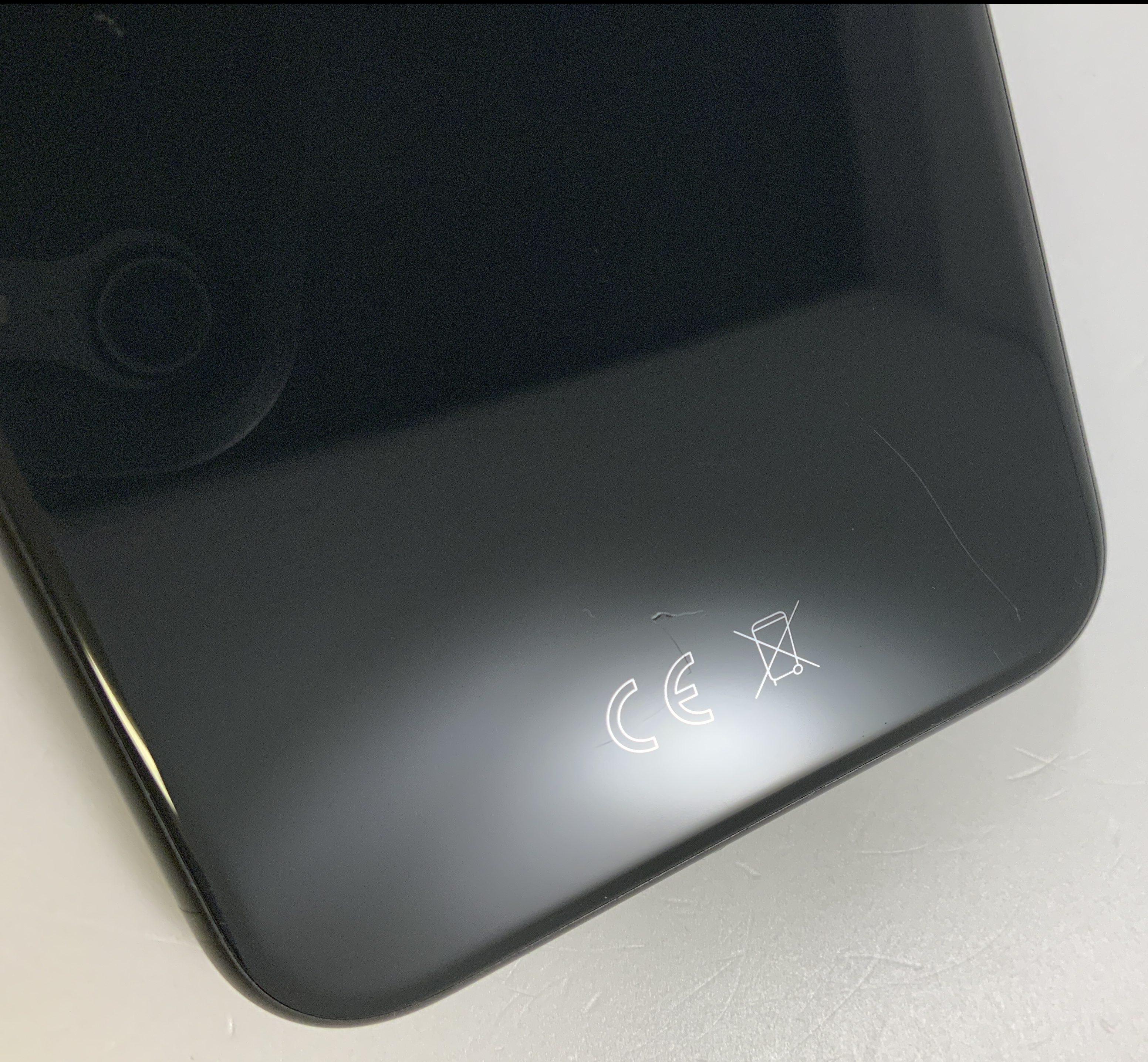 iPhone SE (2nd Gen) 128GB, 128GB, Black, obraz 4