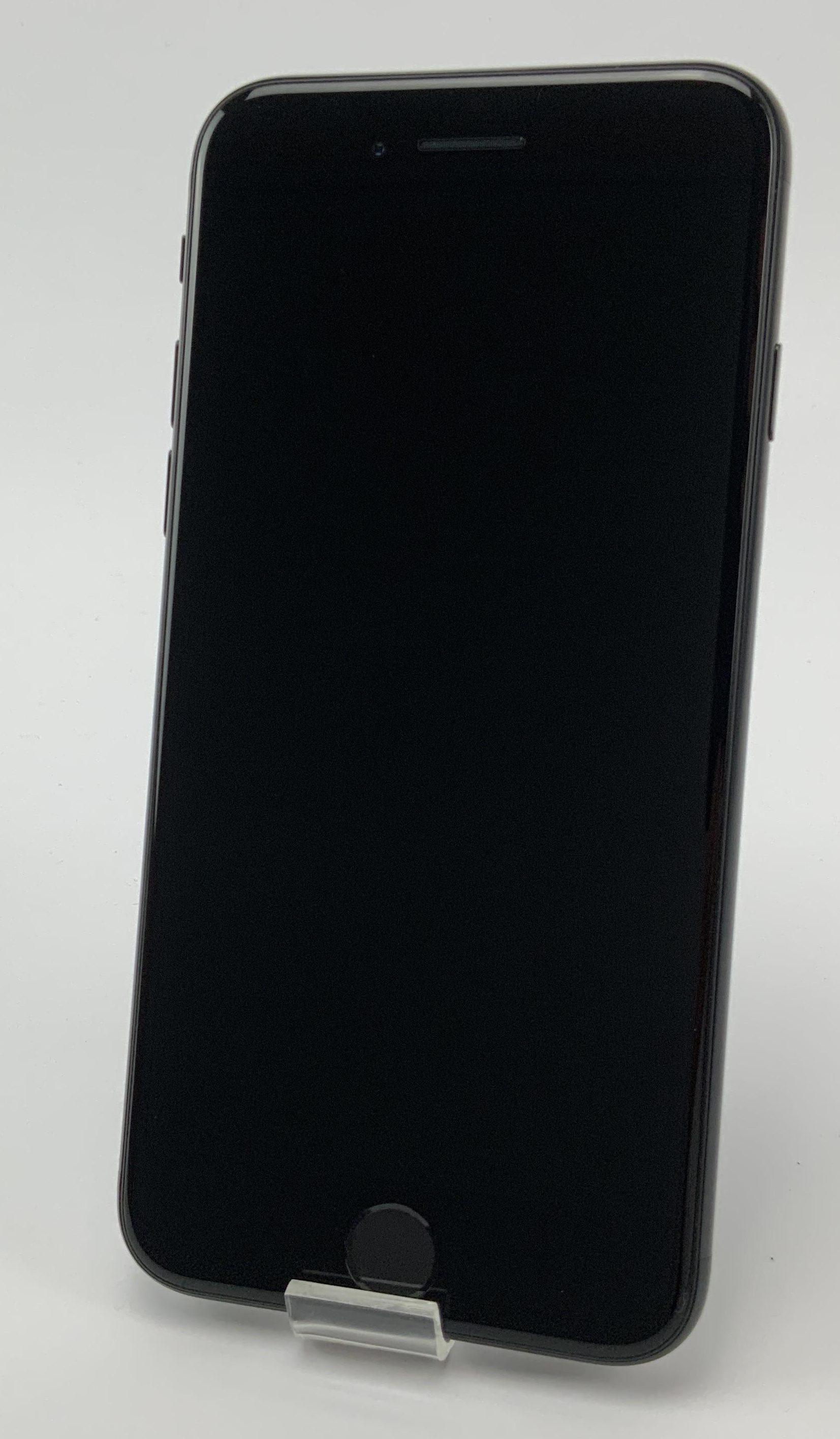 iPhone SE (2nd Gen) 64GB, 64GB, Black, bild 1