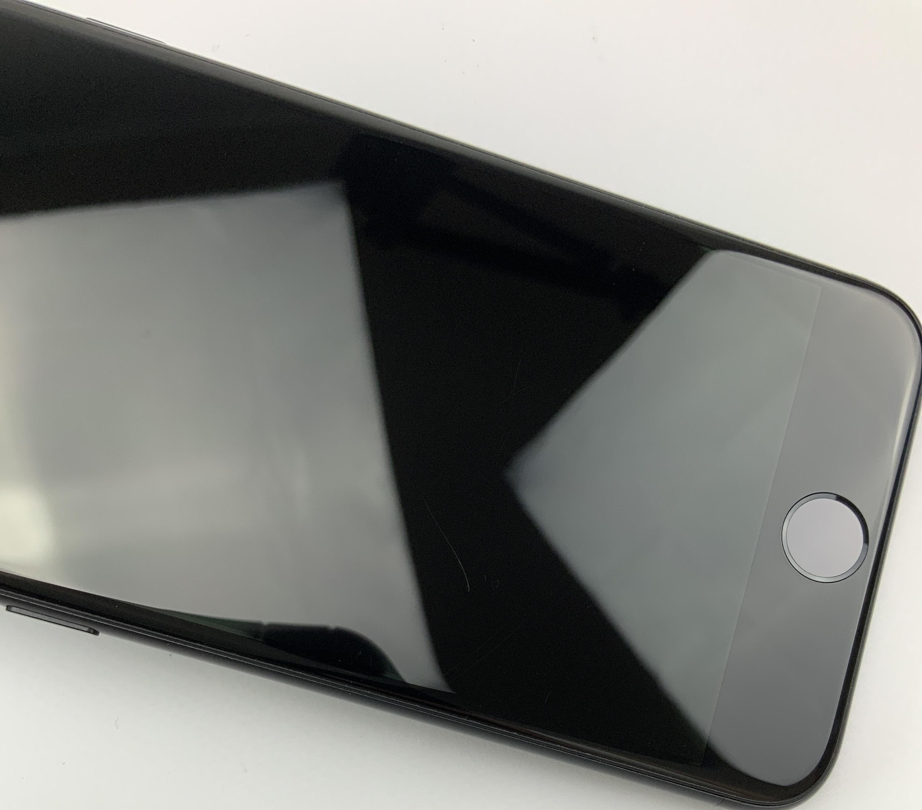 iPhone SE (2nd Gen) 64GB, 64GB, Black, bild 4