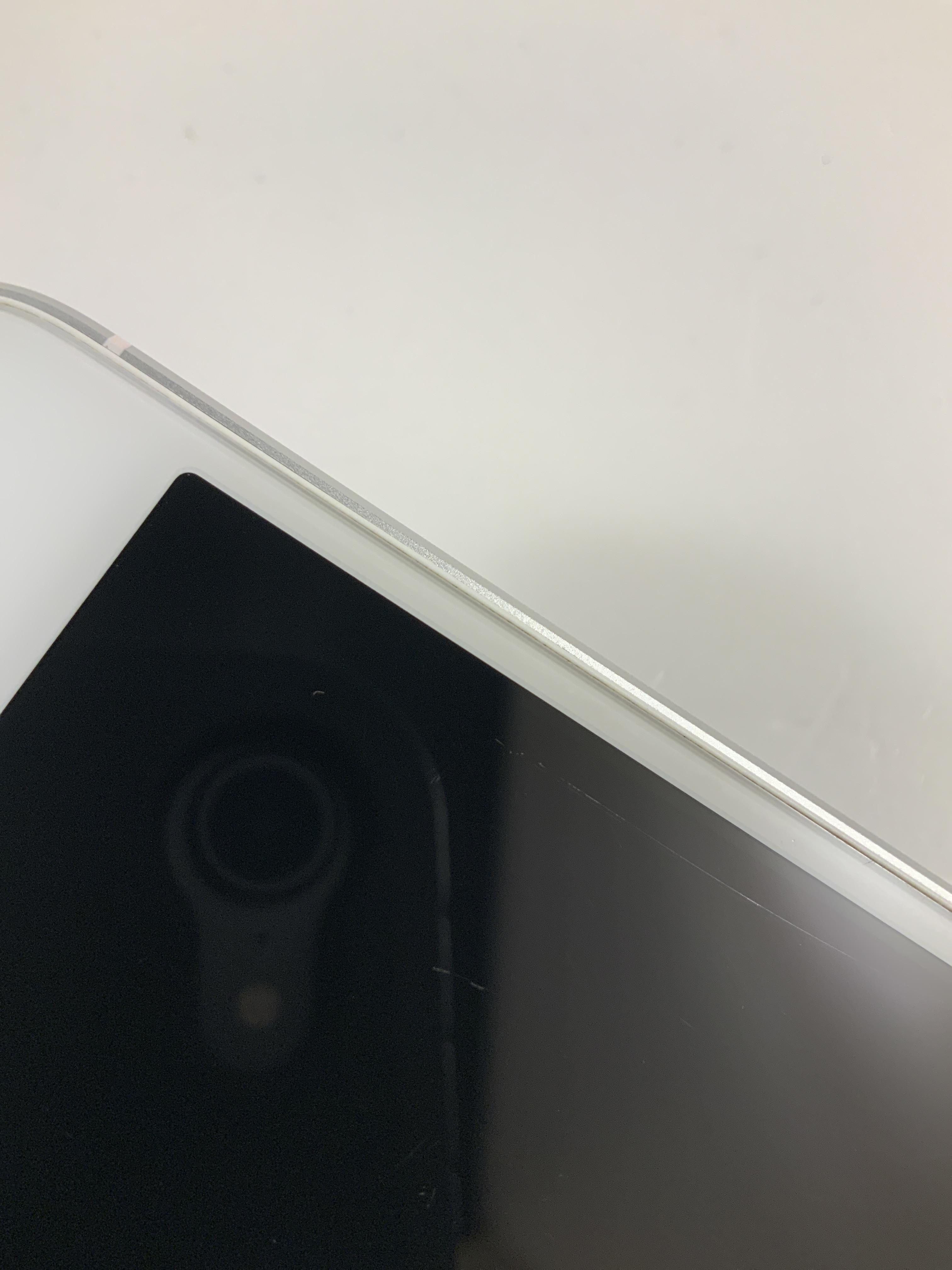 iPhone SE 32GB, 32GB, Silver, bild 4