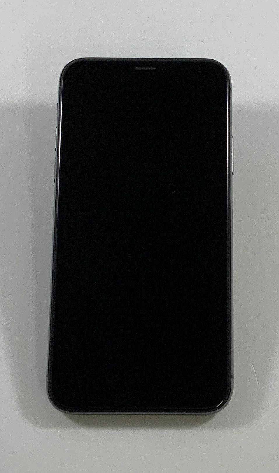 iPhone X 256GB, 256GB, image 1