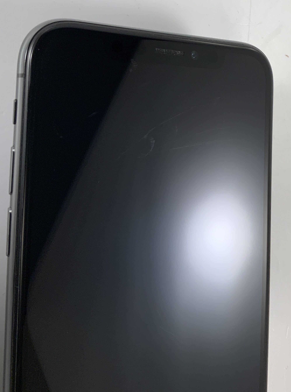 iPhone X 256GB, 256GB, Space Gray, image 4