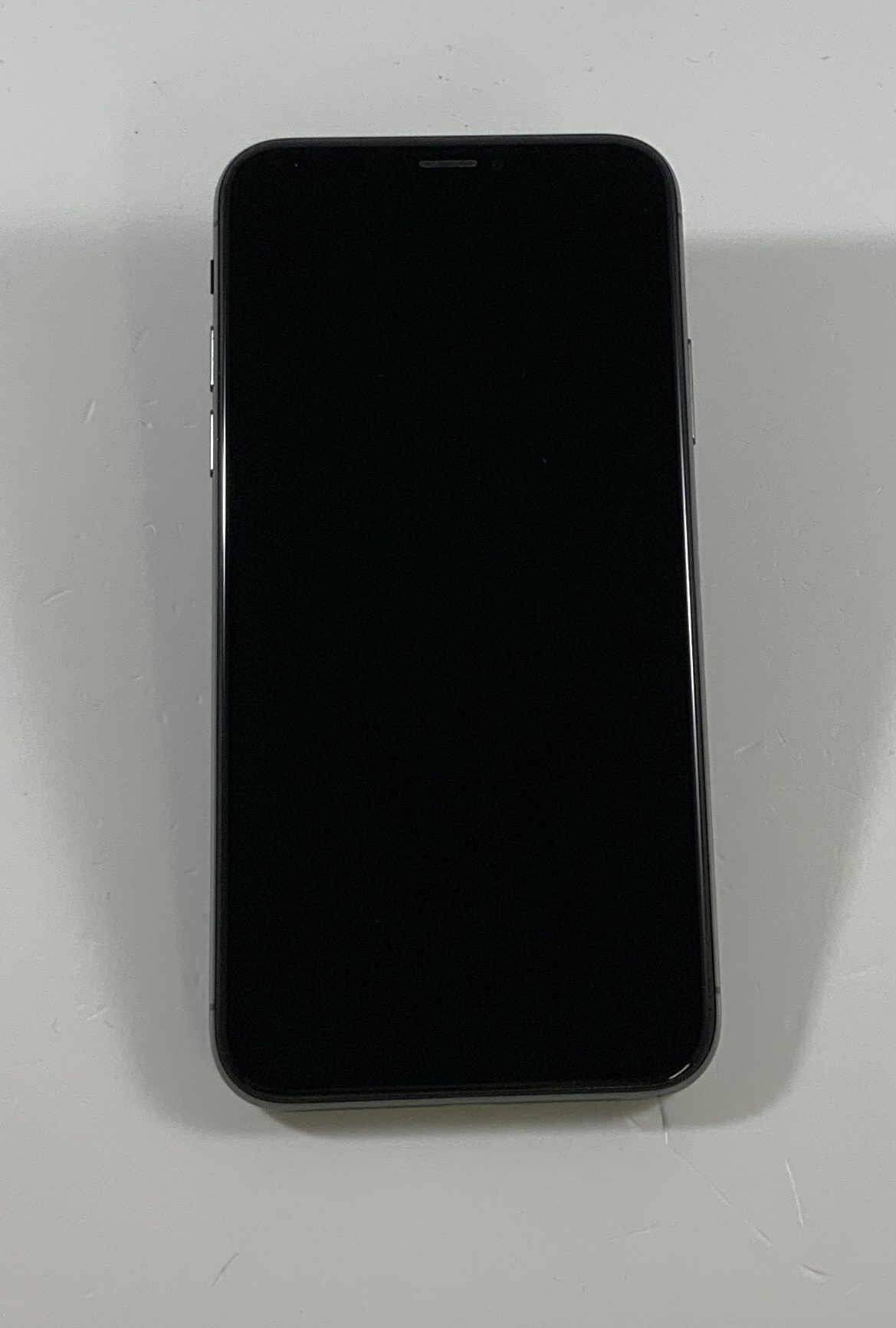 iPhone X 256GB, 256GB, Space Gray, immagine 1
