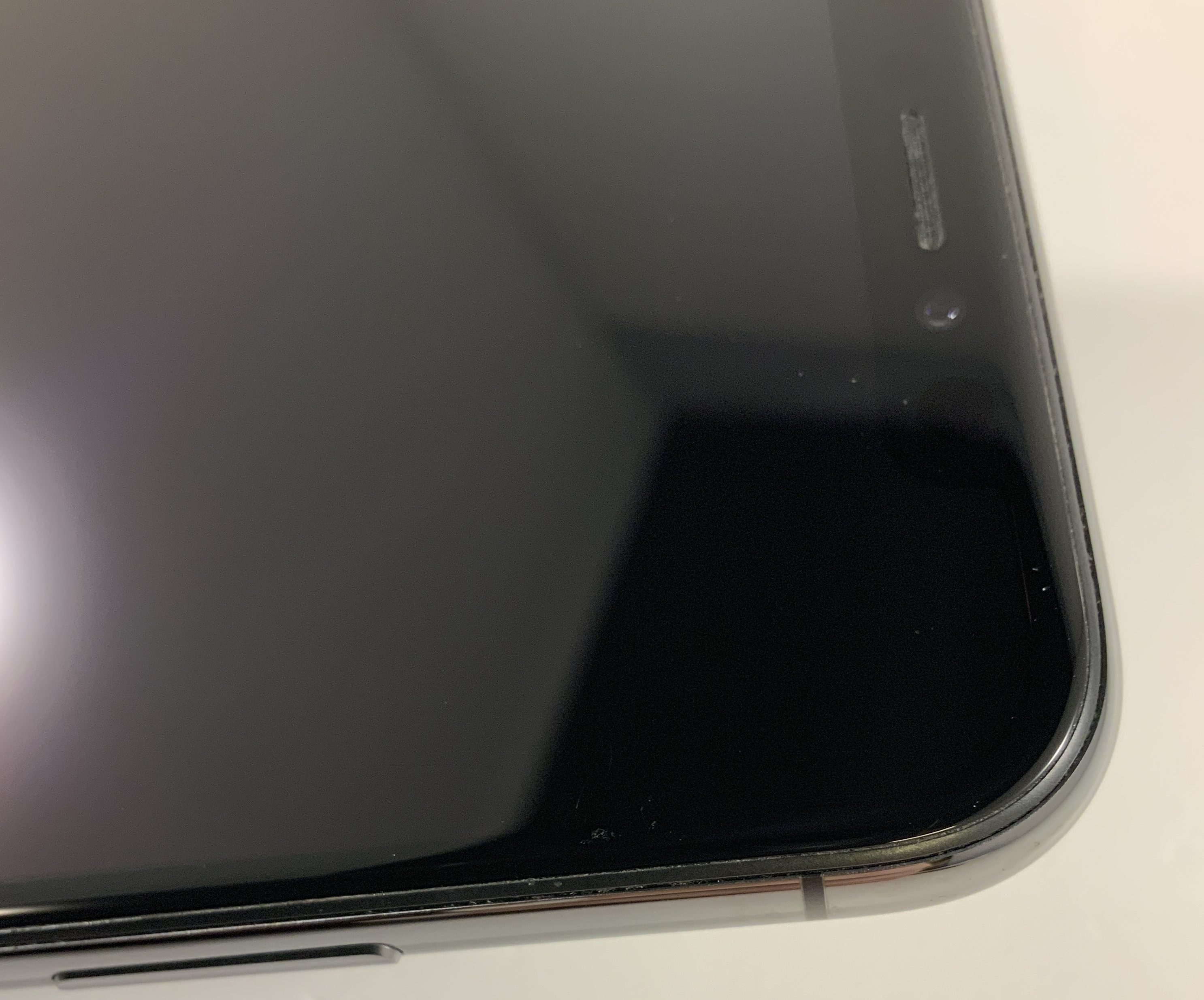 iPhone X 256GB, 256GB, Space Gray, immagine 3