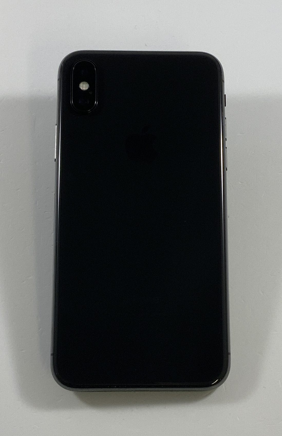 iPhone X 256GB, 256GB, image 2