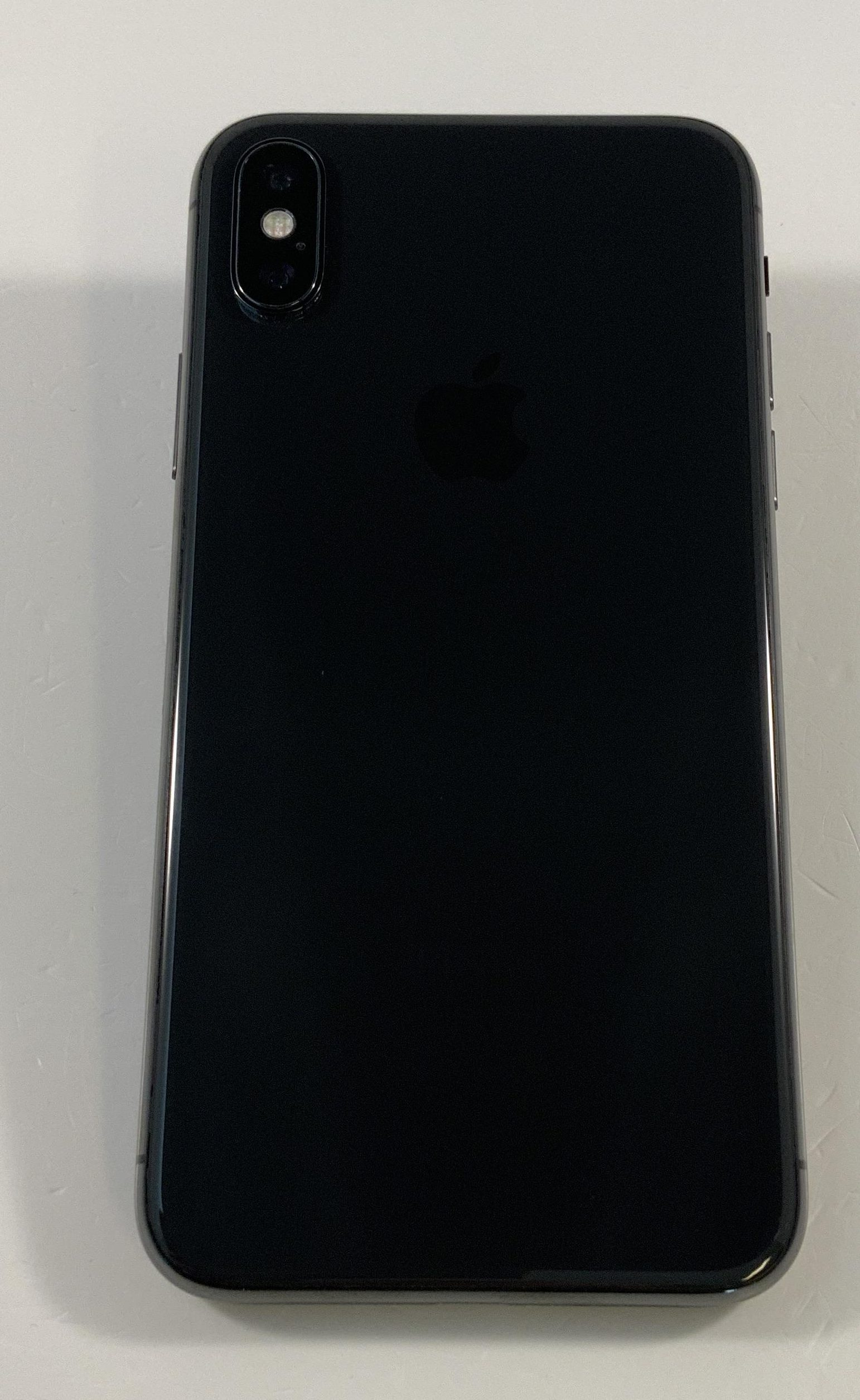 iPhone X 64GB, 64GB, Space Gray, imagen 2