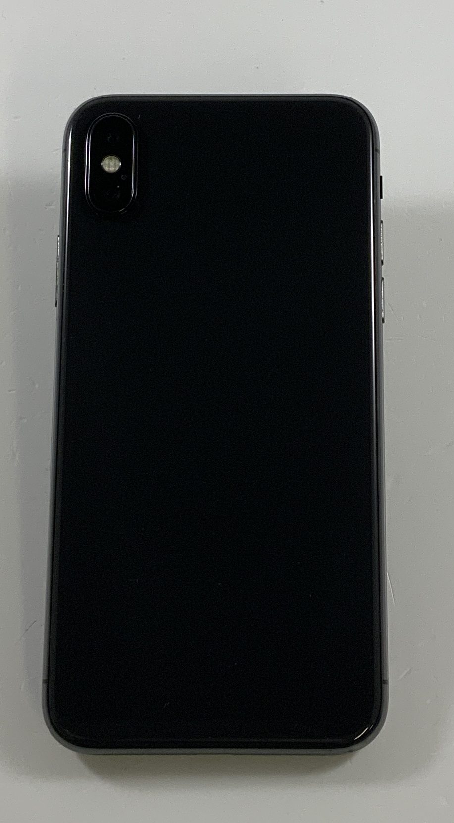 iPhone X 64GB, 64GB, Space Gray, immagine 4