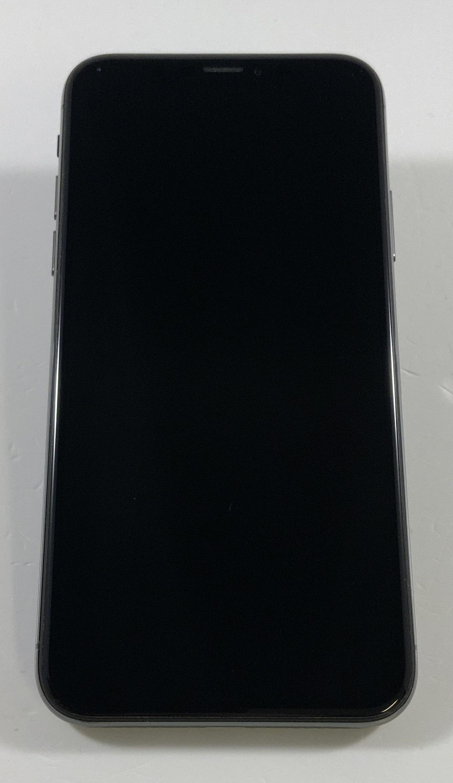 iPhone X 64GB, 64GB, Space Gray, obraz 1