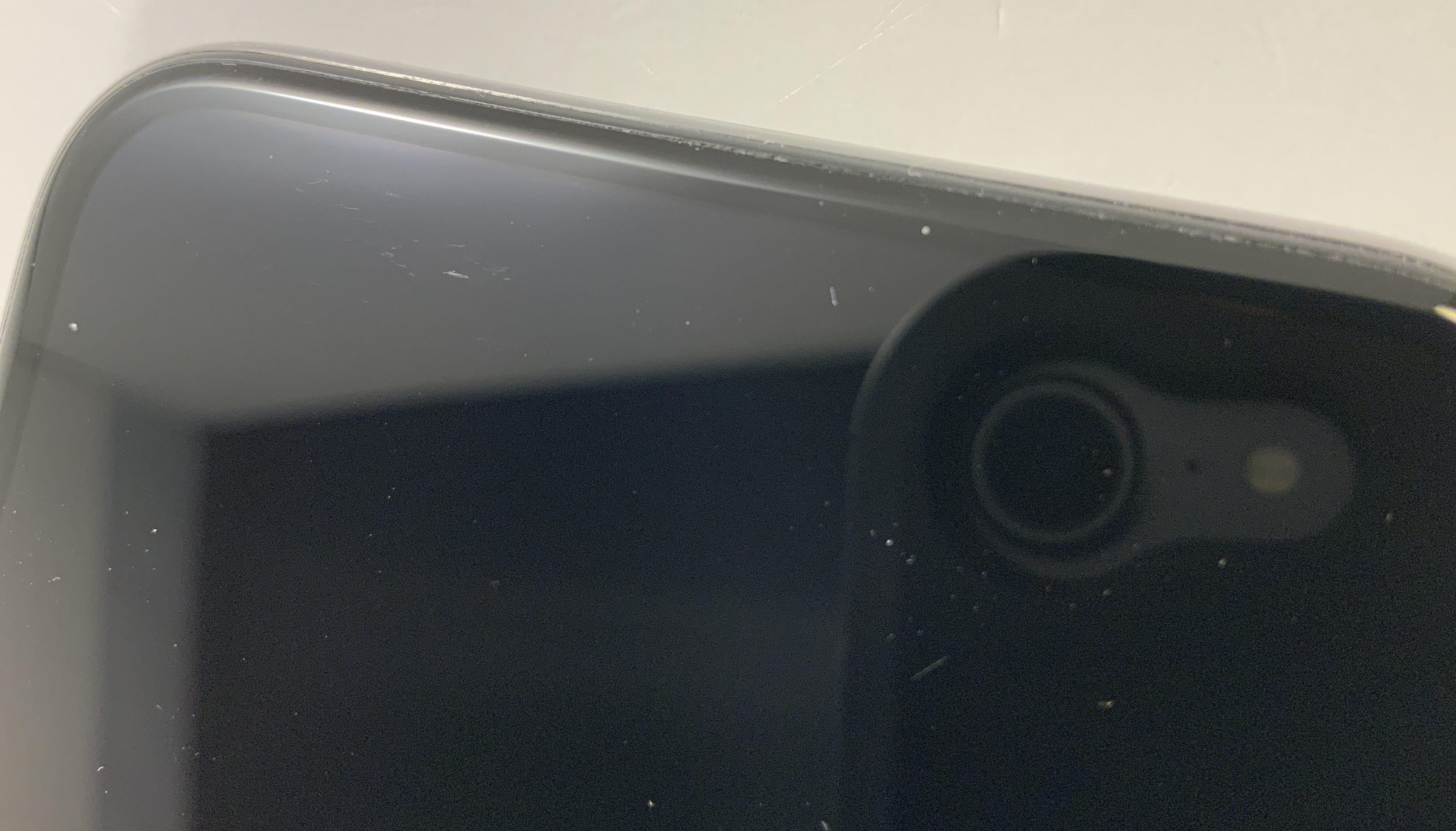 iPhone X 64GB, 64GB, Space Gray, immagine 2
