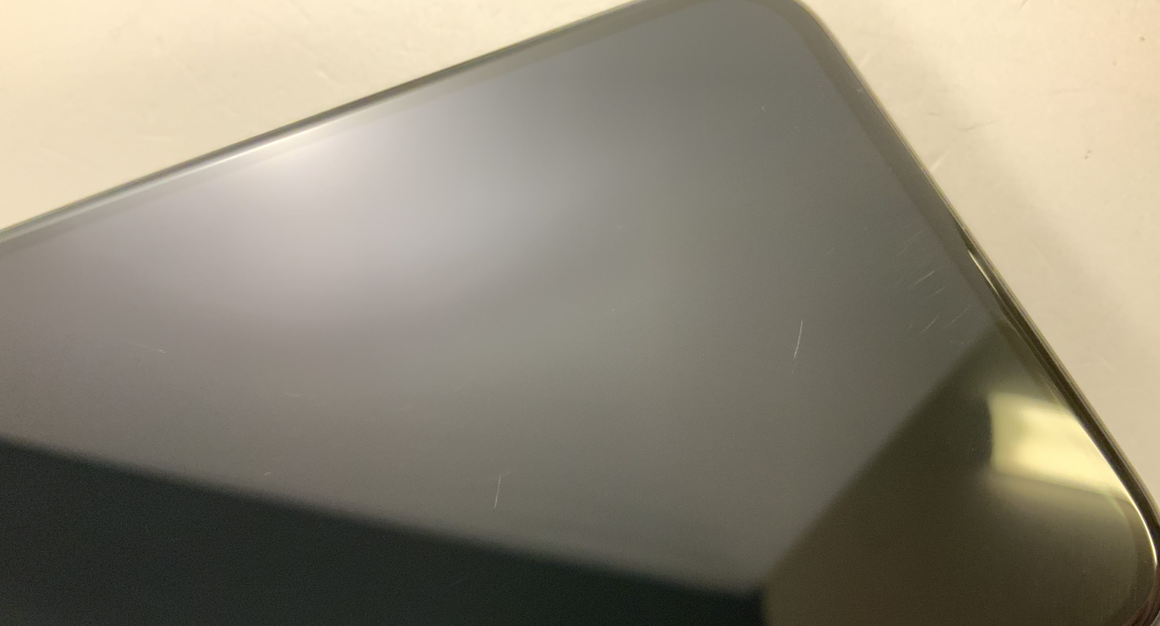 iPhone X 64GB, 64GB, Space Gray, Afbeelding 3