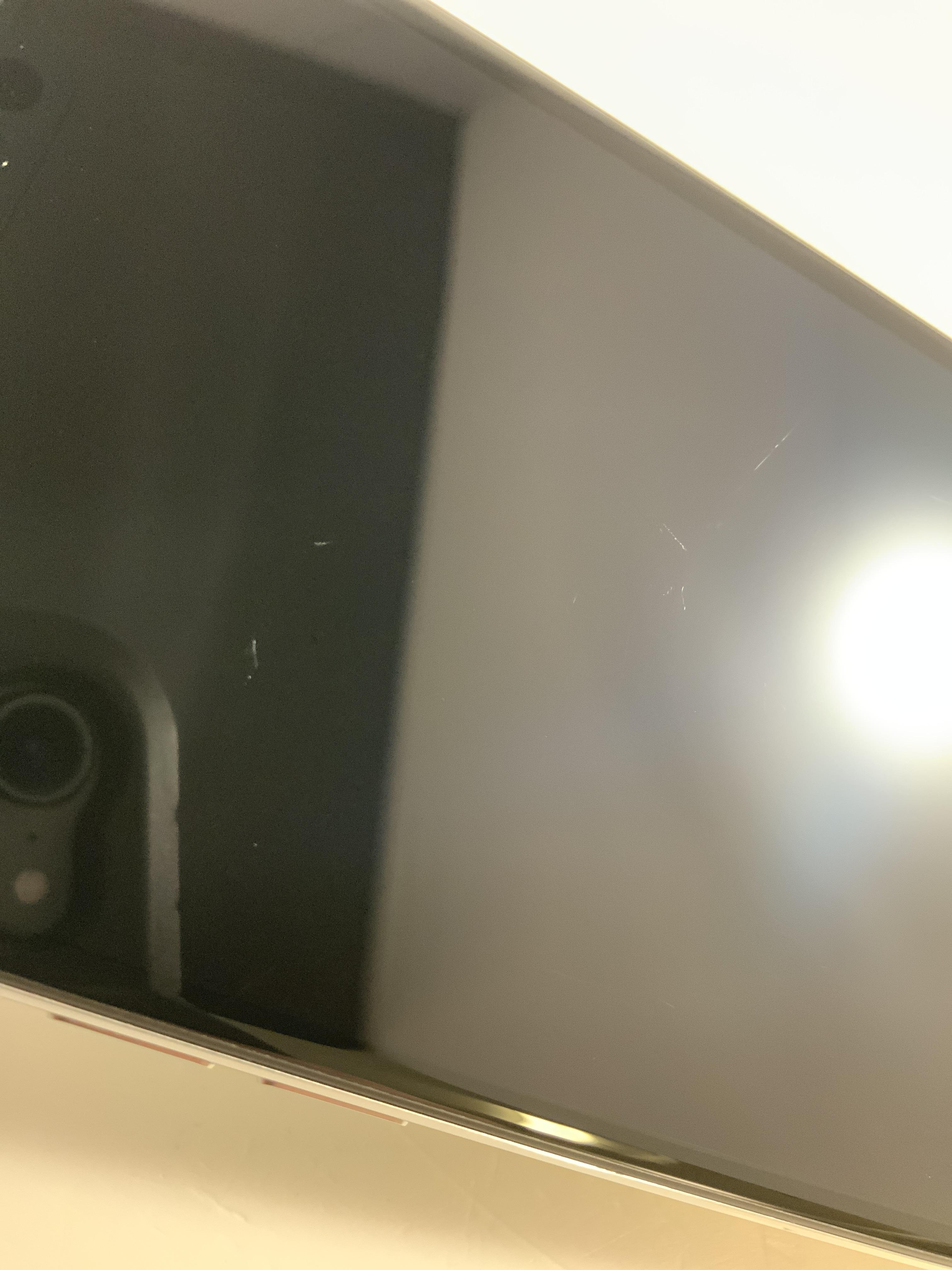 iPhone X 64GB, 64GB, Silver, Kuva 3