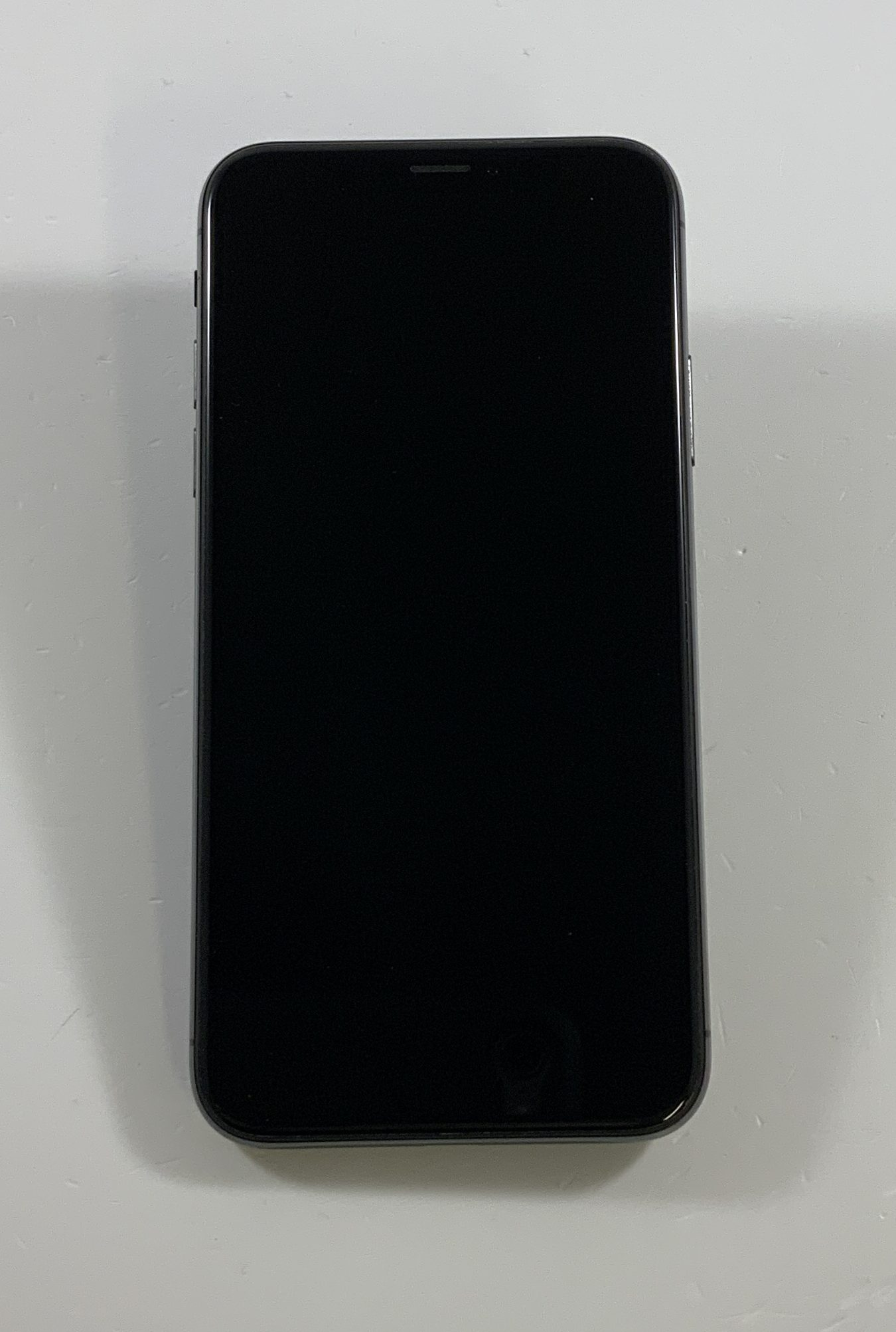 iPhone X 64GB, 64GB, bild 1