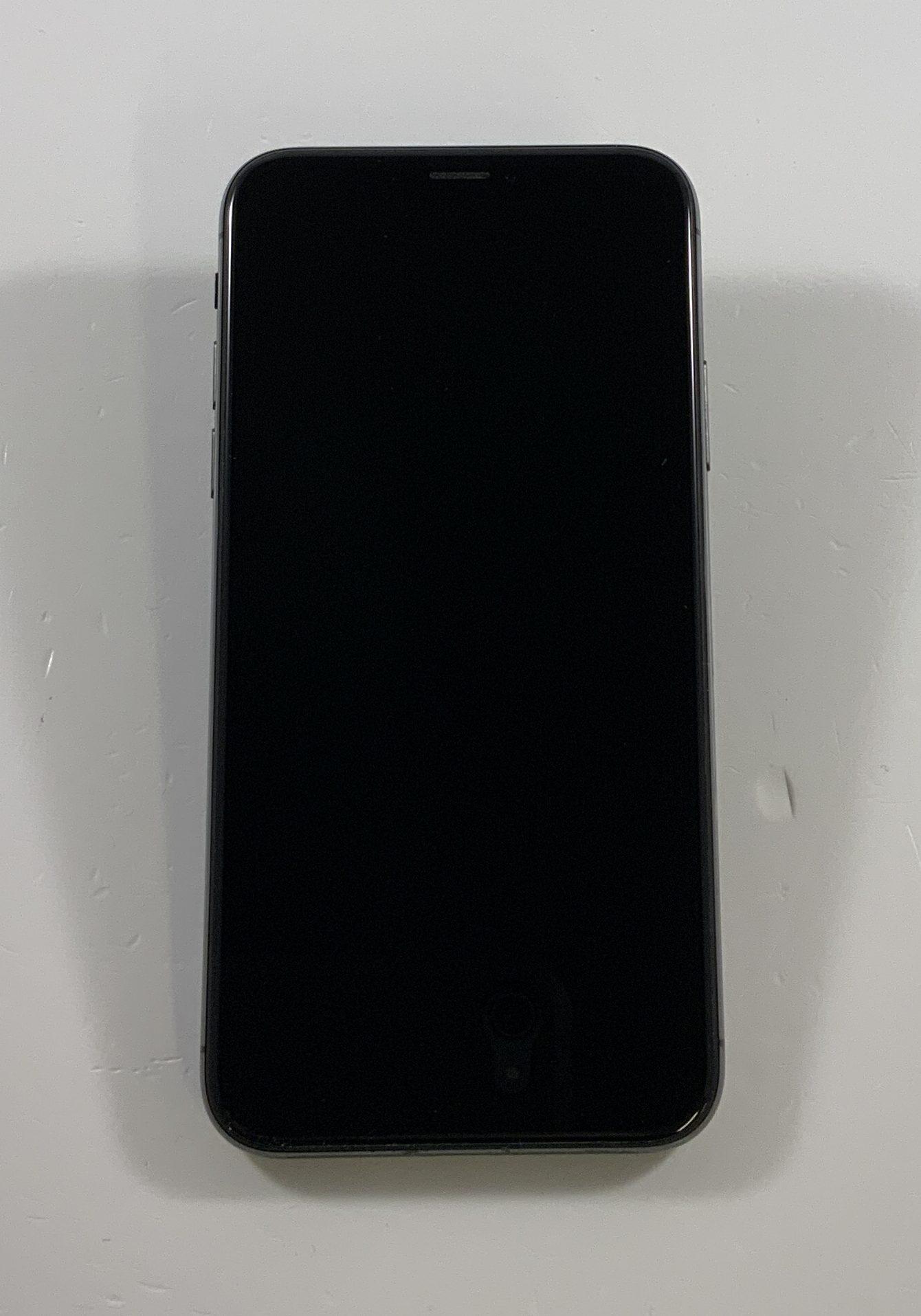 iPhone X 64GB, 64GB, Space Gray, immagine 1