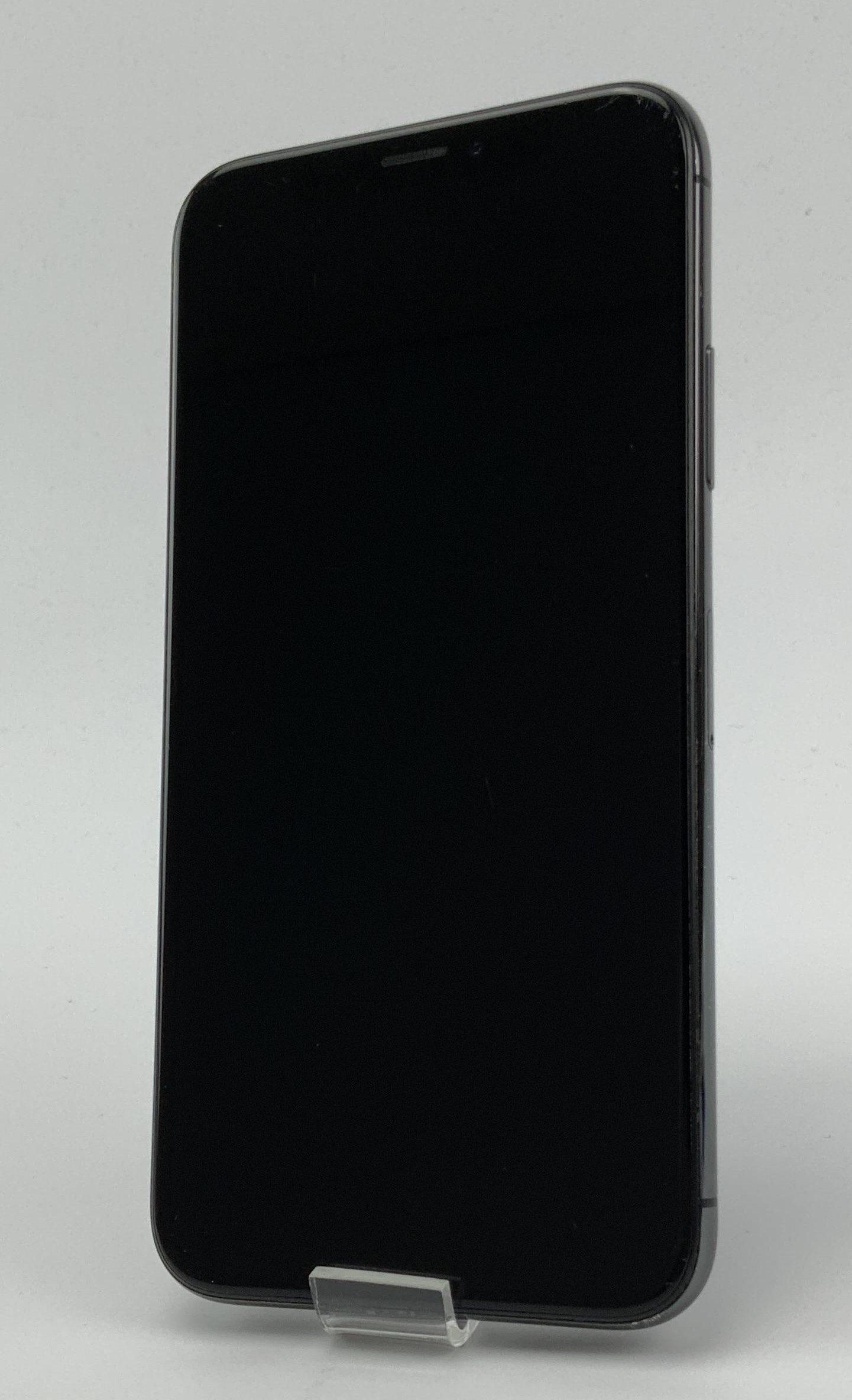 iPhone X 64GB, 64GB, Space Gray, imagen 1
