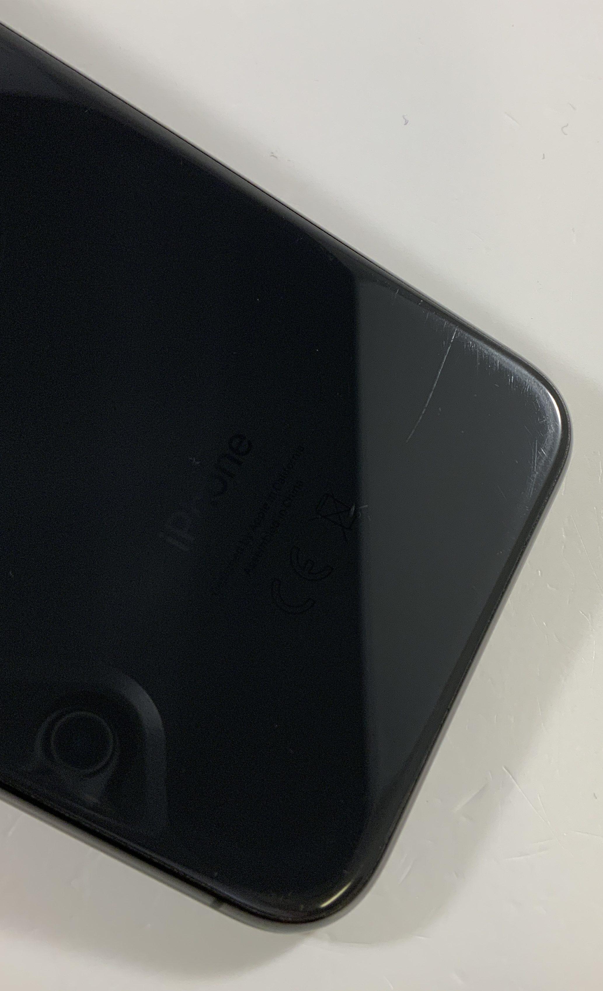 iPhone X 64GB, 64GB, Space Gray, obraz 4