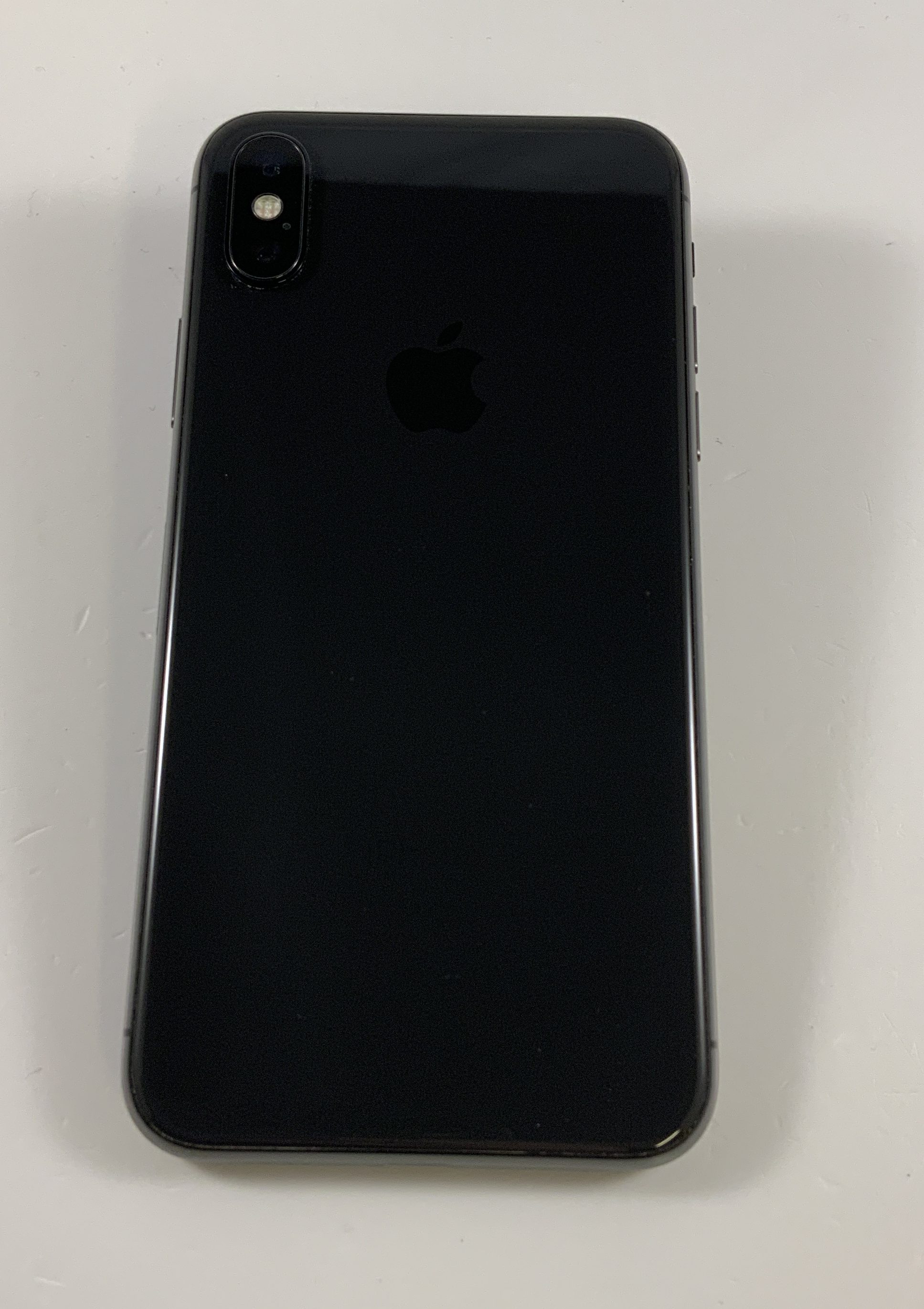 iPhone X 64GB, 64GB, Space Gray, obraz 2