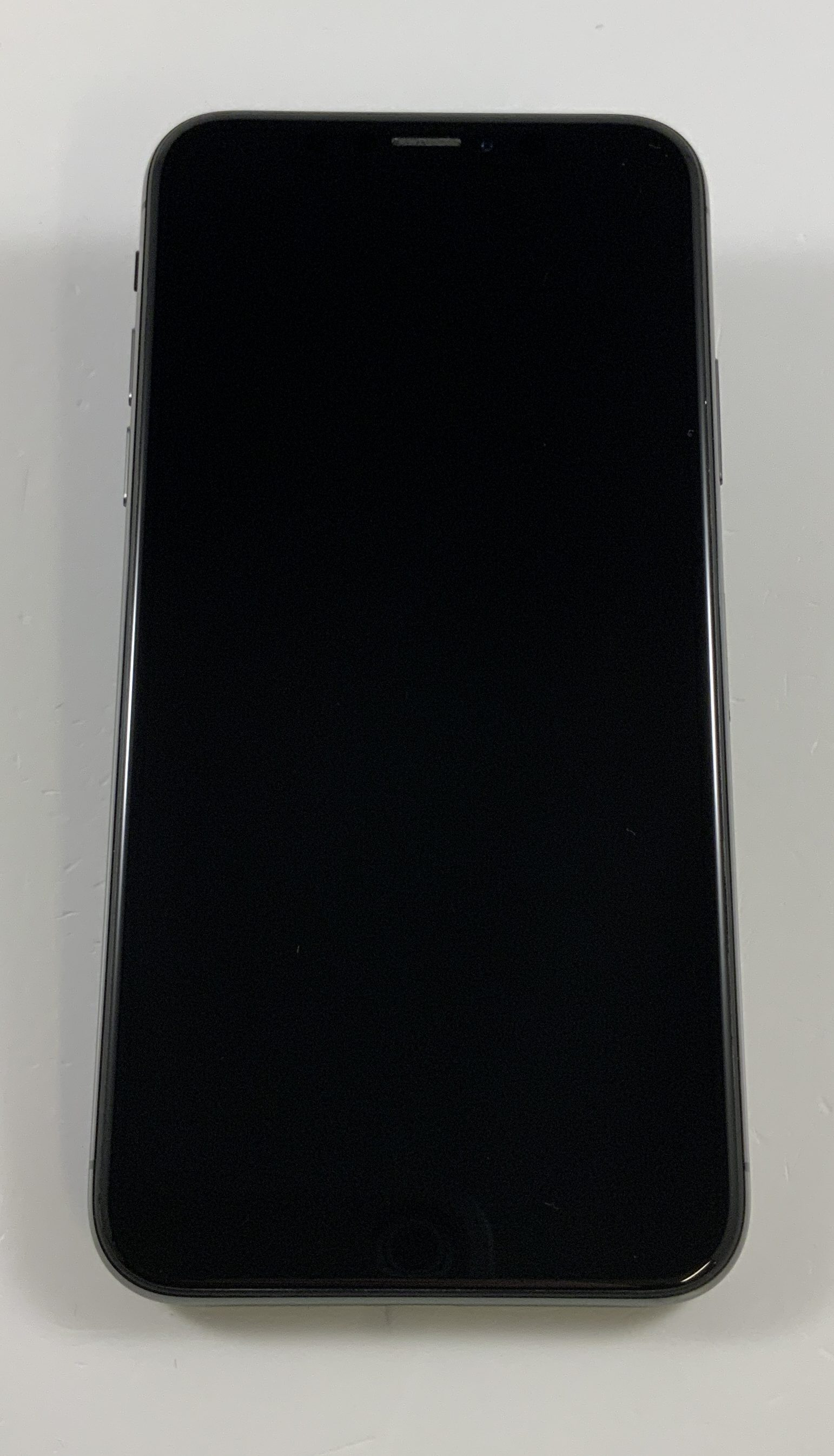 iPhone X 64GB, 64GB, Space Gray, obraz 1