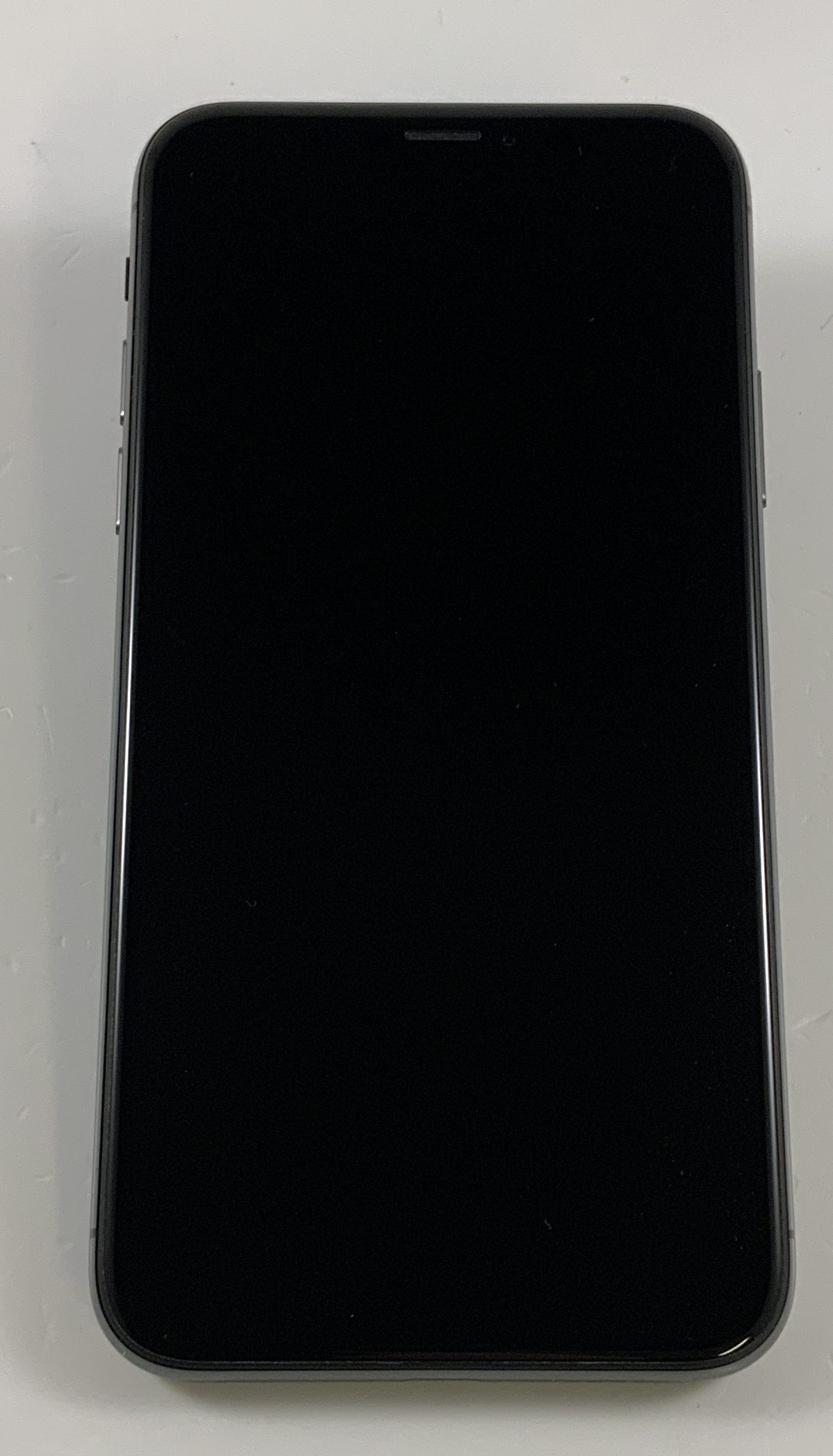 iPhone X 64GB, 64GB, Space Gray, imagen 1