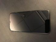 iPhone X, 64GB, Space Gray, Produktens ålder: 1 månad, image 2