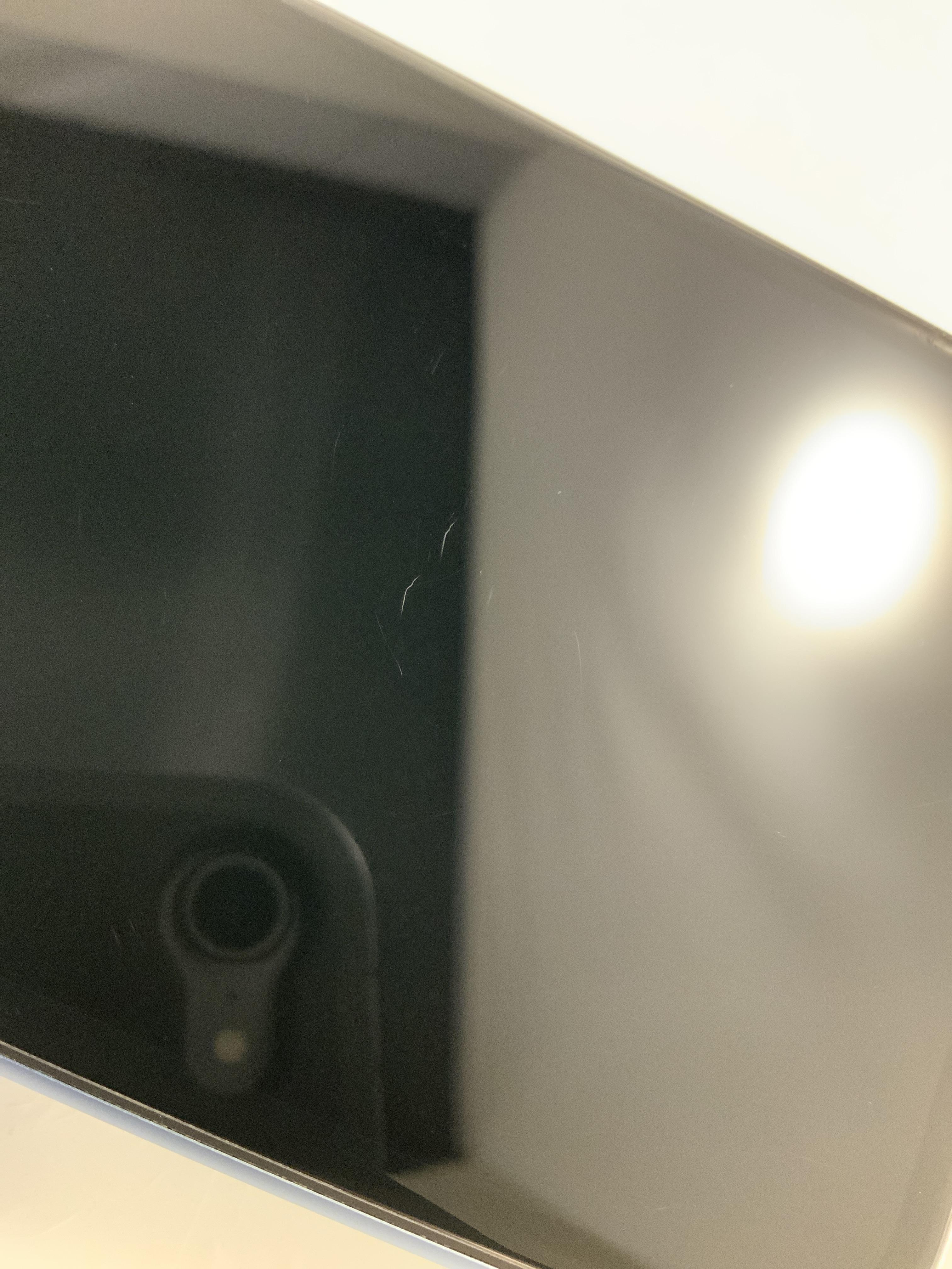 iPhone XR 128GB, 128GB, Blue, image 4