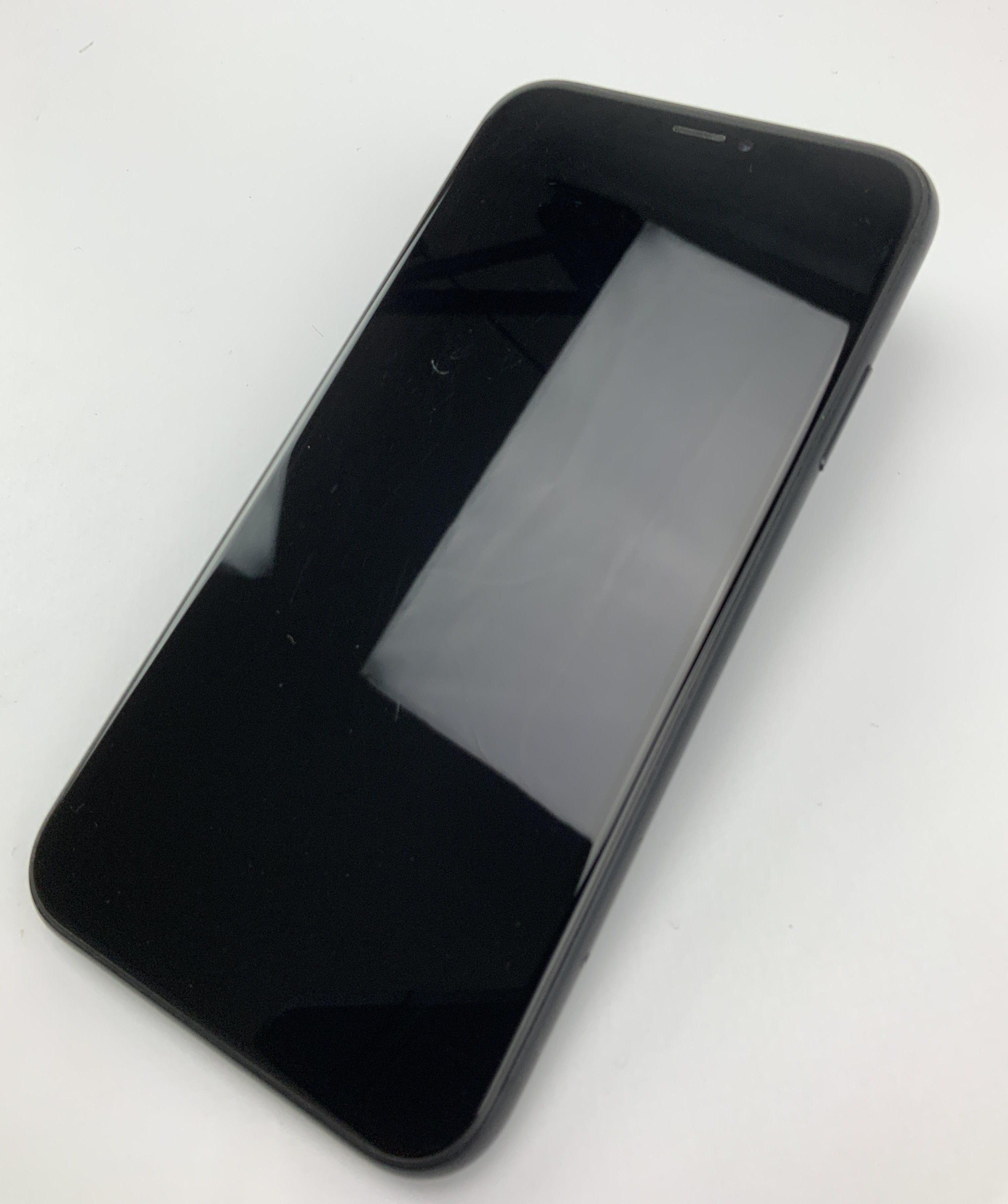 iPhone XR 128GB, 128GB, Black, Bild 3