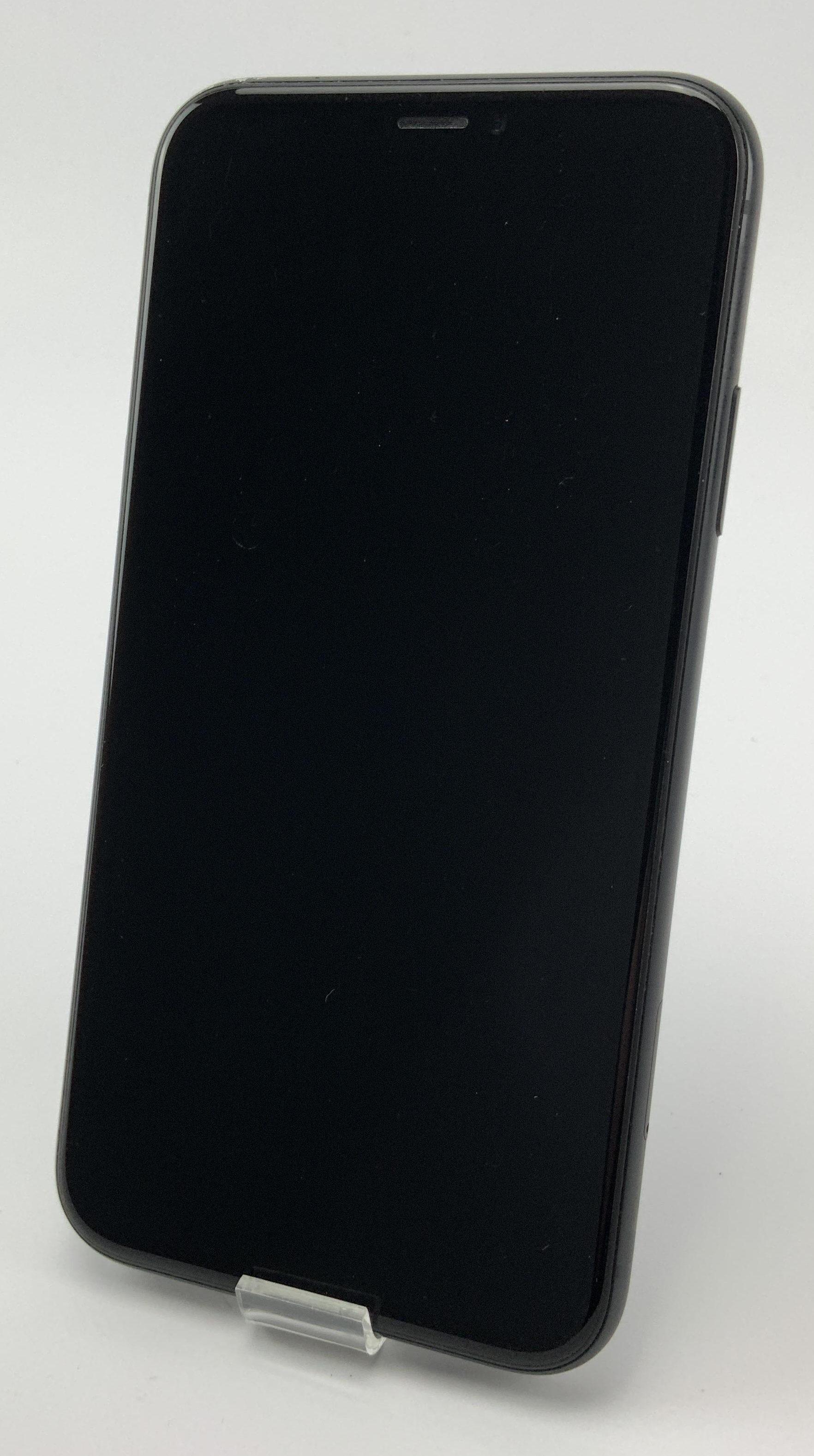 iPhone XR 128GB, 128GB, Black, Bild 1