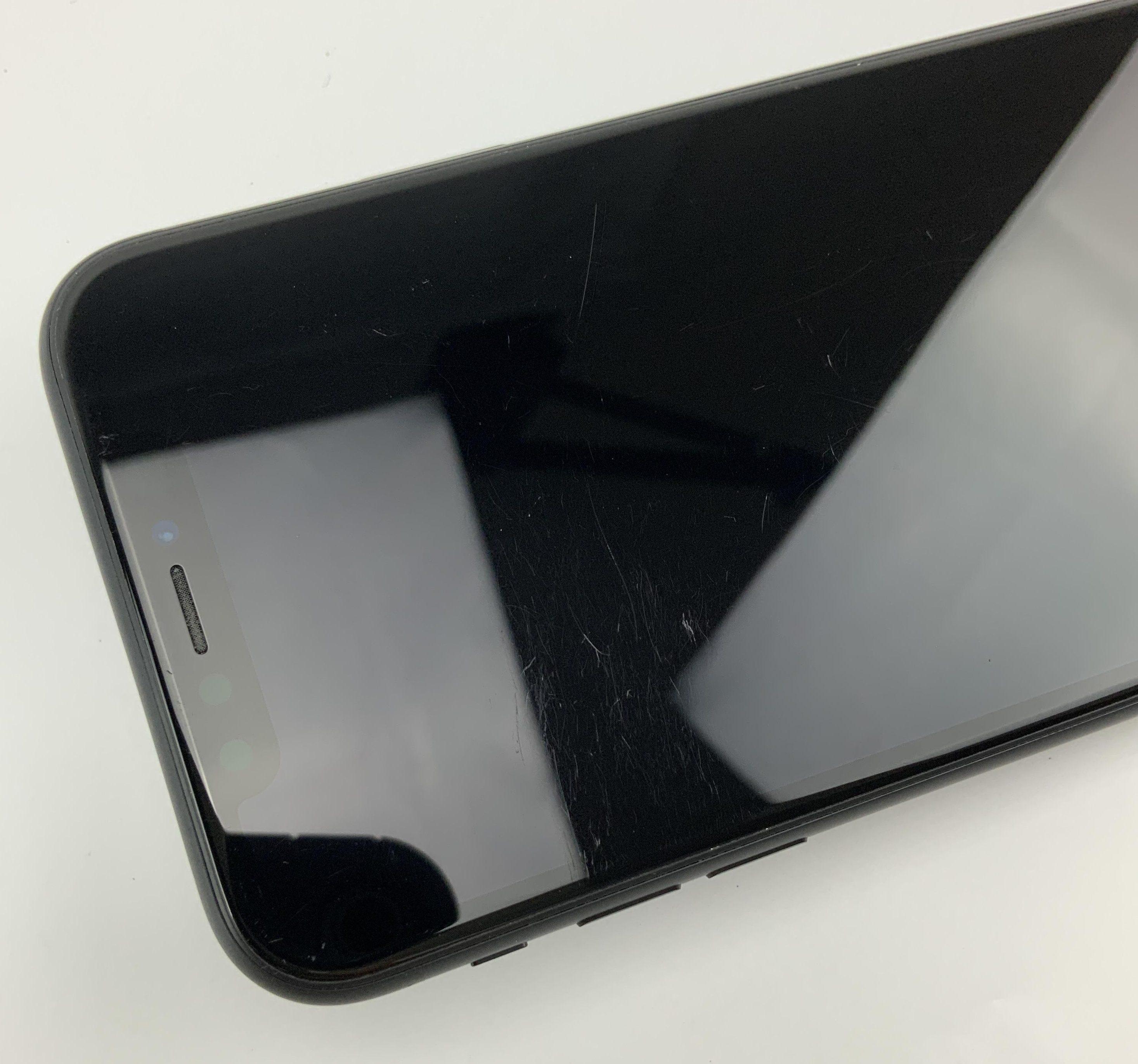 iPhone XR 256GB, 256GB, Black, bild 3