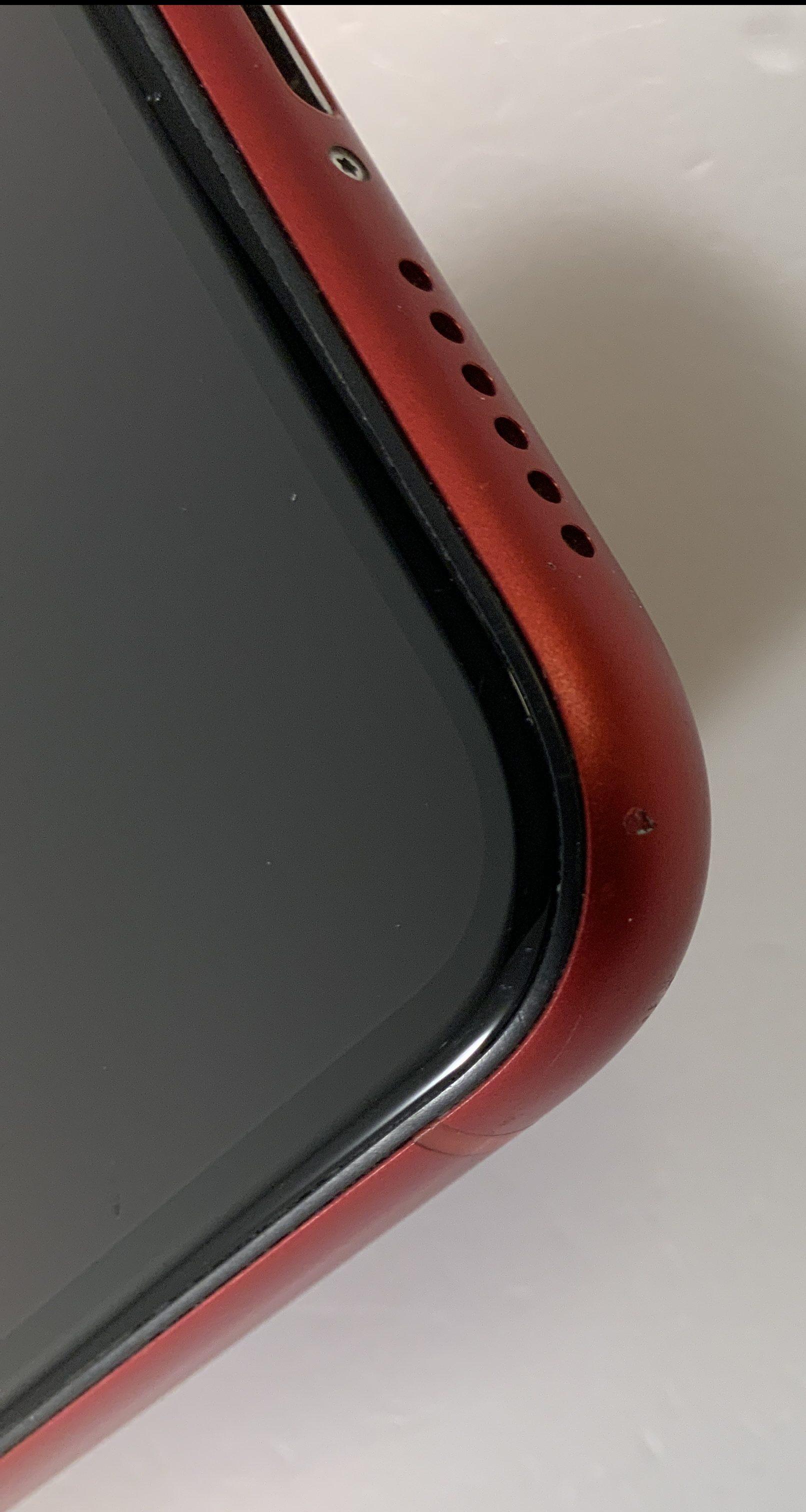 iPhone XR 256GB, 256GB, Red, Bild 5