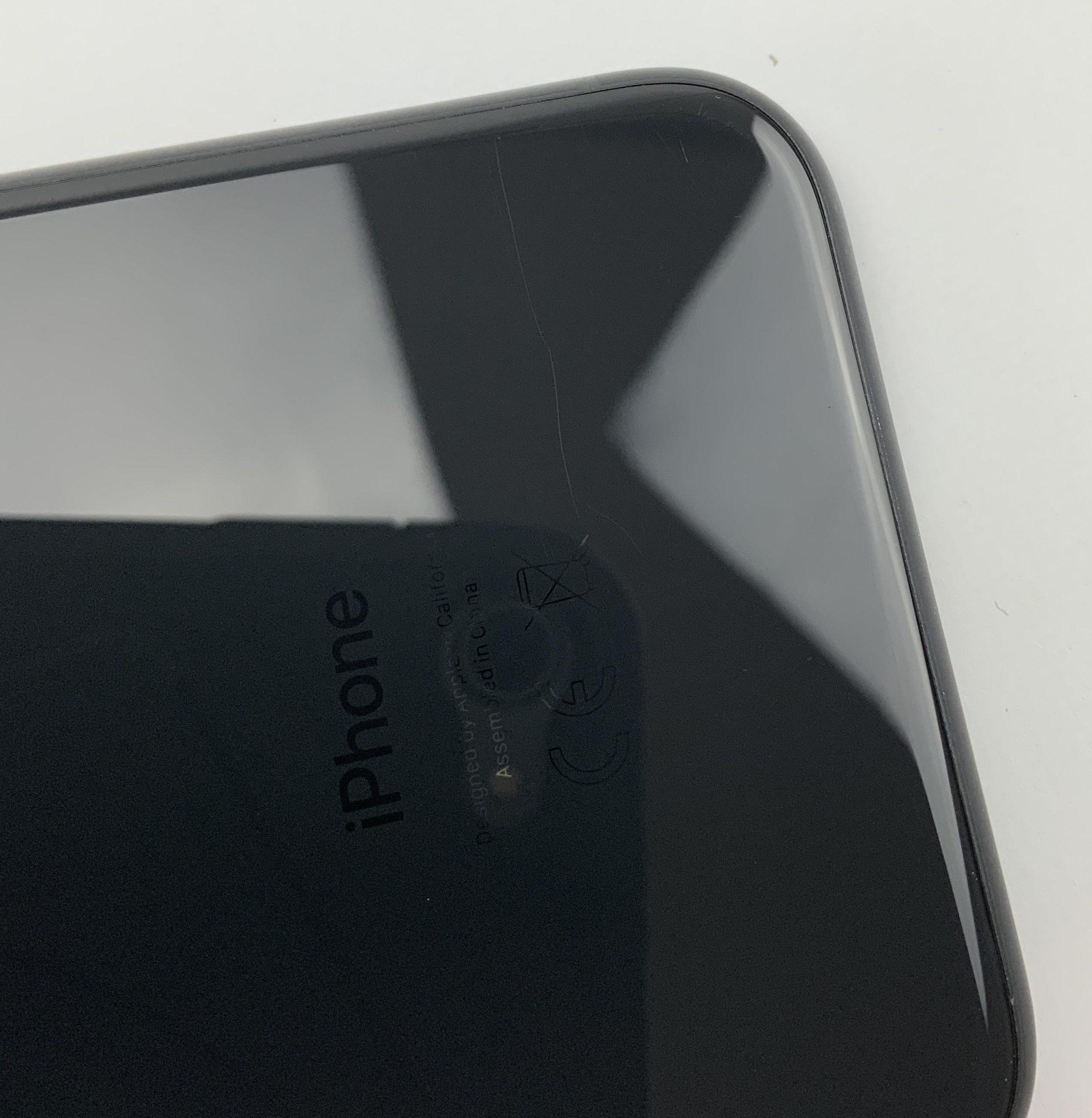 iPhone XR 256GB, 256GB, Black, bild 5