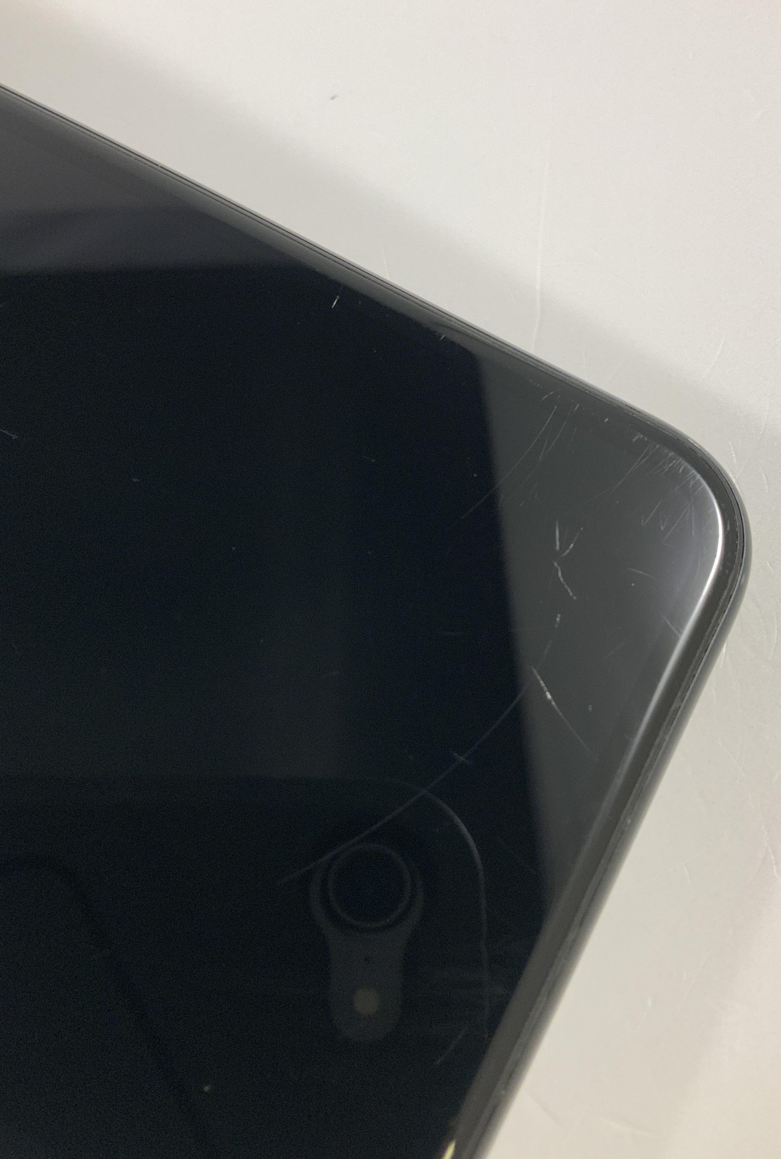 iPhone XR 64GB, 64GB, Black, Bild 3