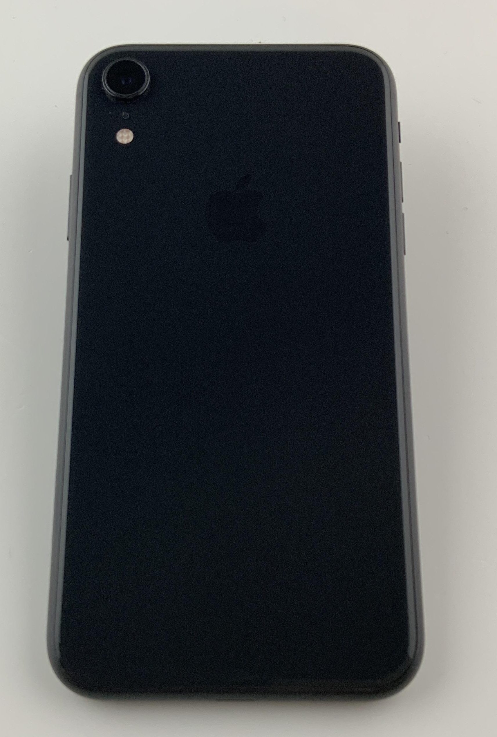 iPhone XR 64GB, 64GB, Black, Afbeelding 2