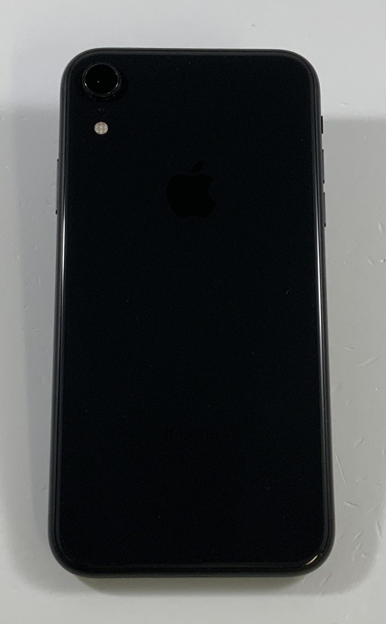 iPhone XR 64GB, 64GB, Bild 2
