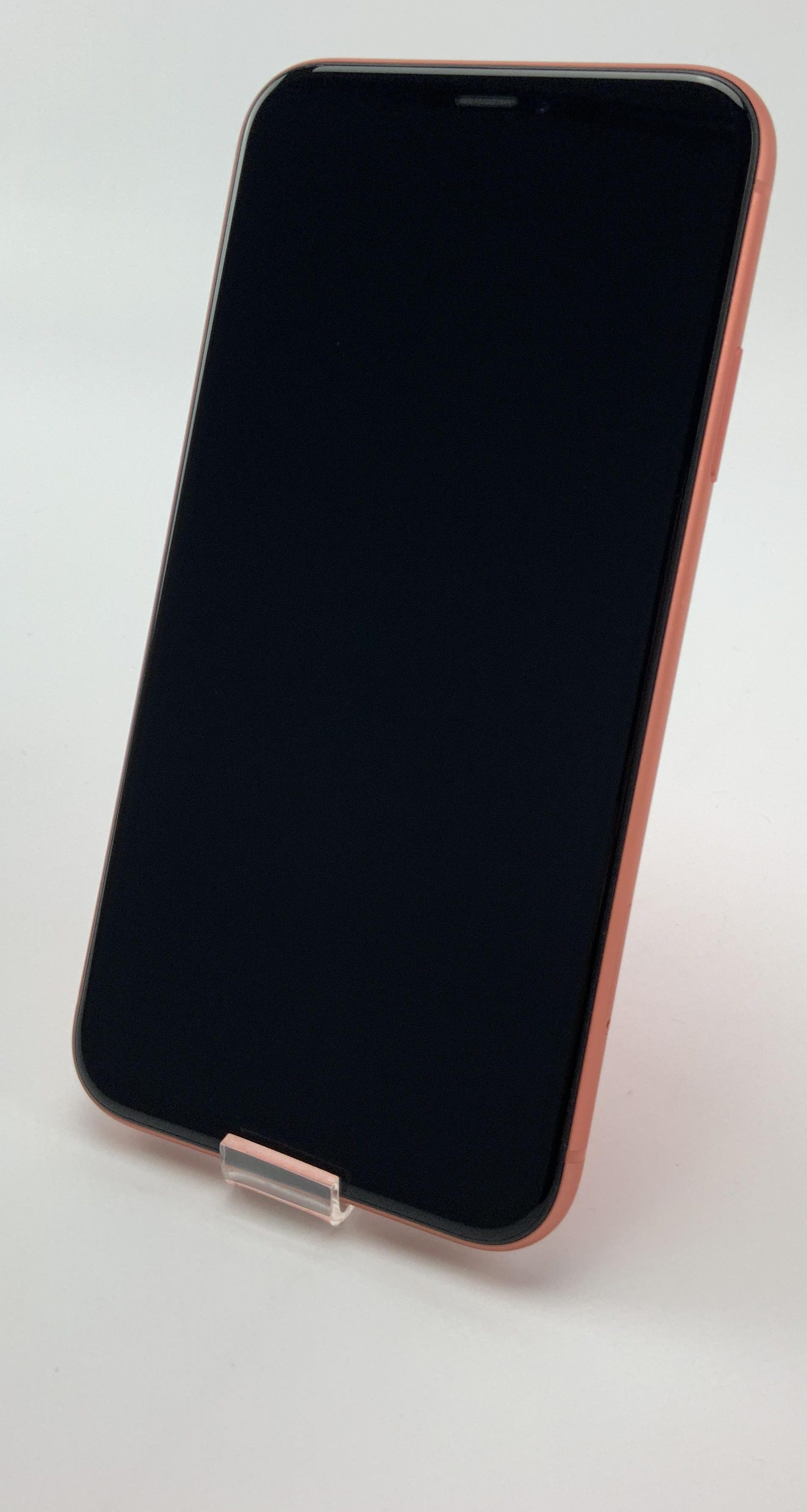 iPhone XR 64GB, 64GB, Coral, immagine 1