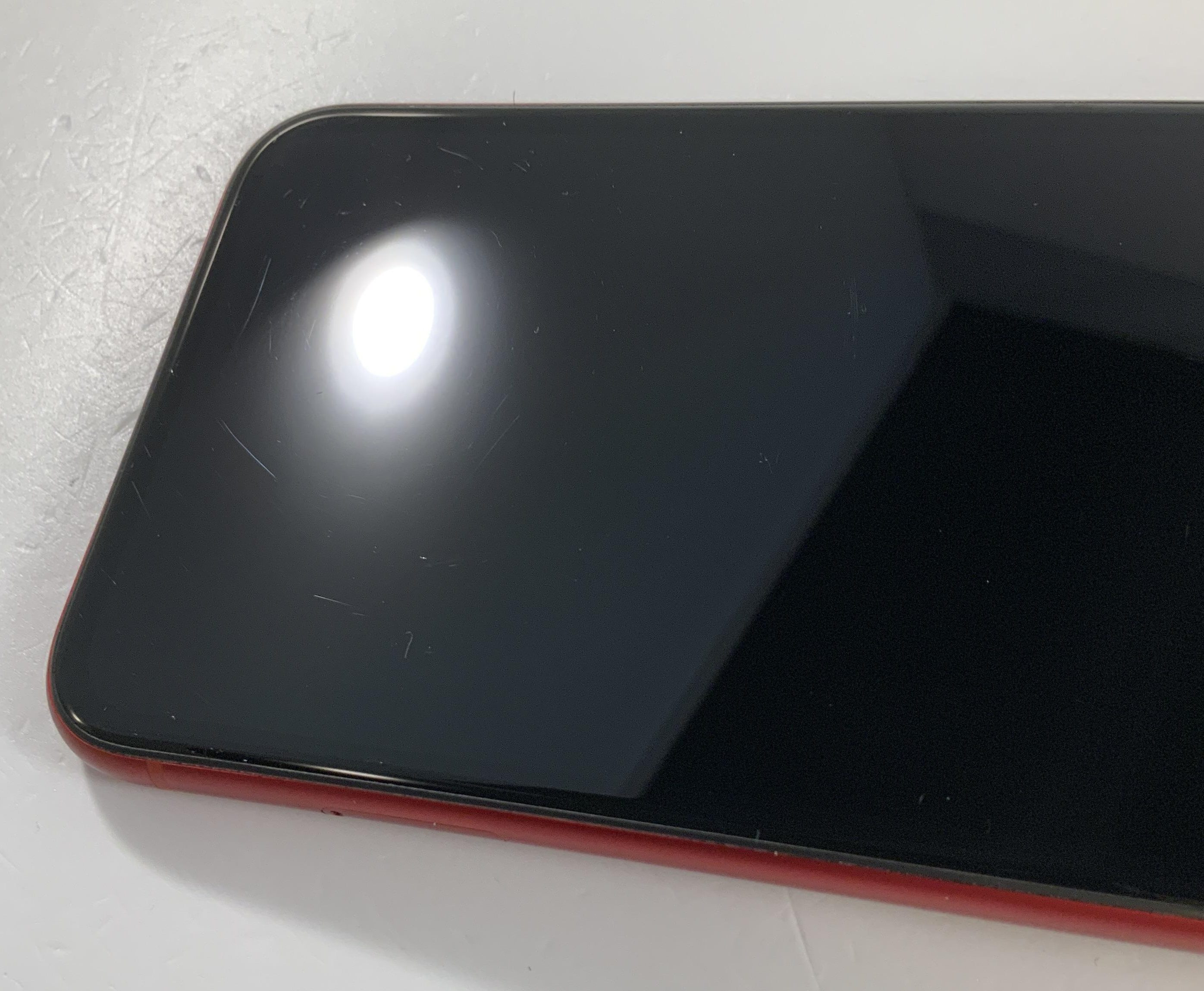 iPhone XR 64GB, 64GB, Red, immagine 3