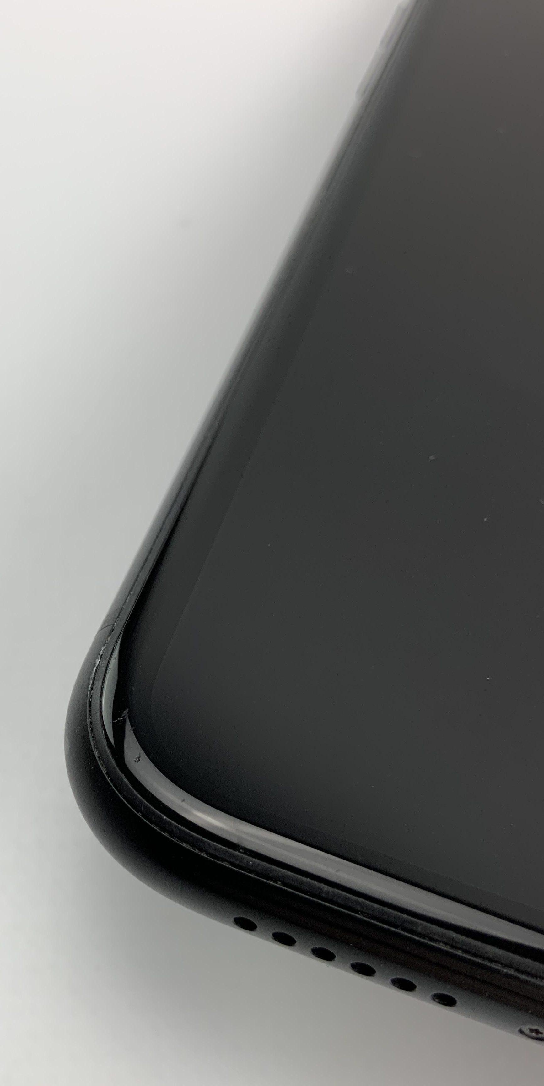 iPhone XR 64GB, 64GB, Black, Bild 3