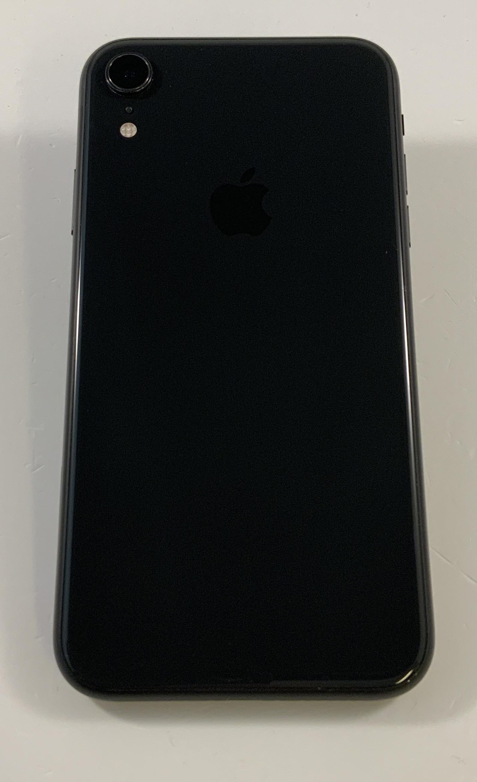 iPhone XR 64GB, 64GB, Black, image 2