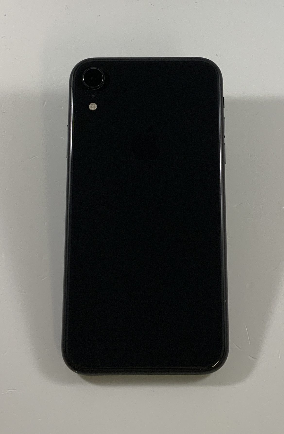 iPhone XR 64GB, 64GB, Black, obraz 2